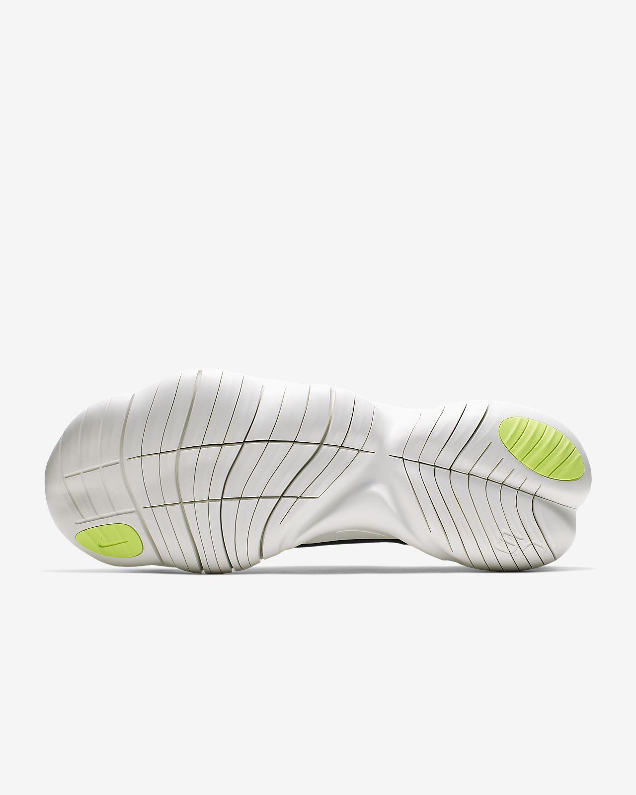 best service fc497 5afb3 ... Nike Free RN 5.0 Zapatillas de running - Hombre