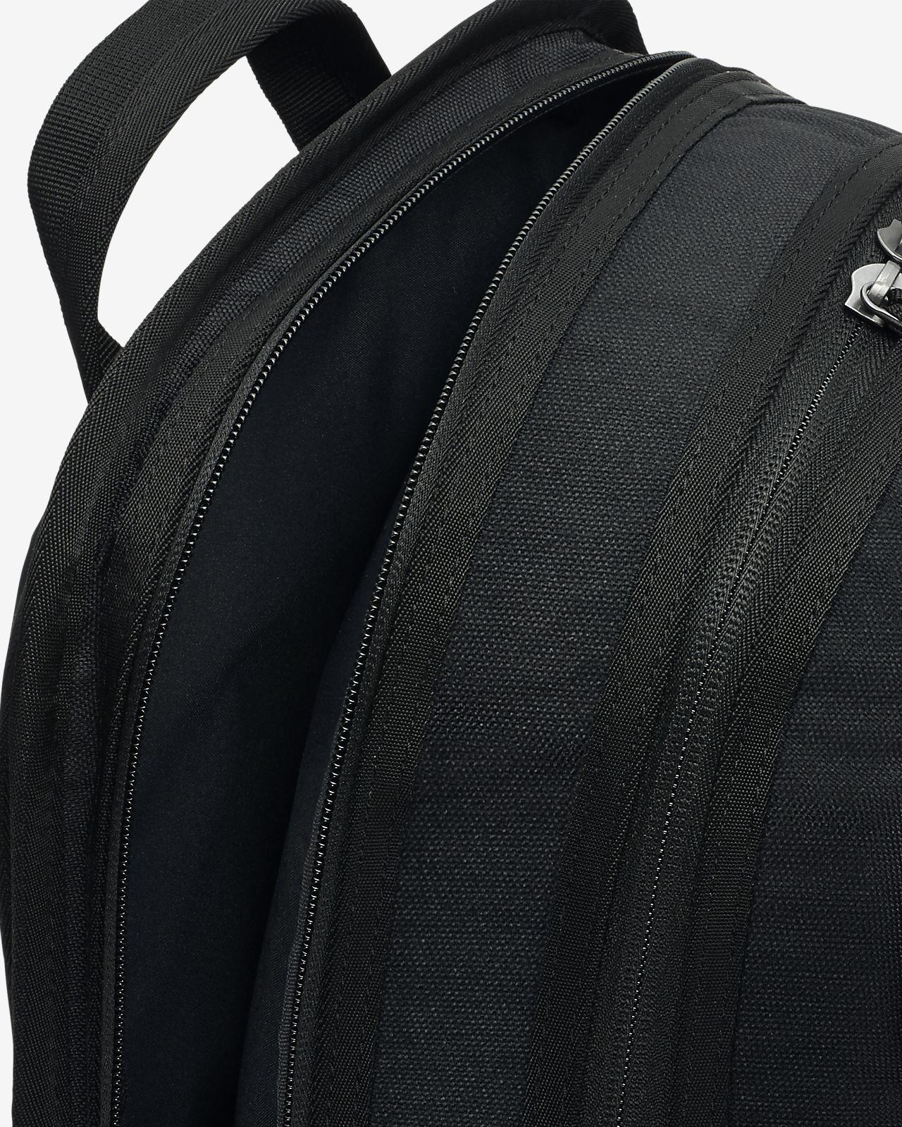 e024ed0fa Low Resolution Nike SB RPM Skateboarding Backpack Nike SB RPM Skateboarding  Backpack