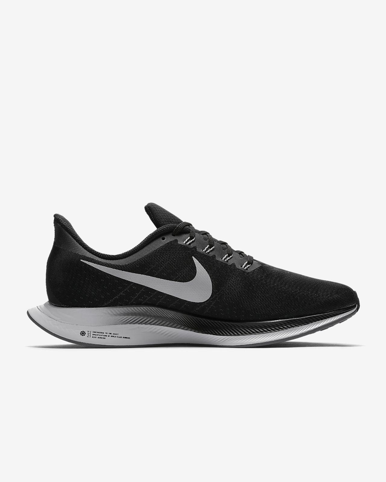 13e57987dad671 Nike Zoom Pegasus Turbo Men s Running Shoe. Nike.com