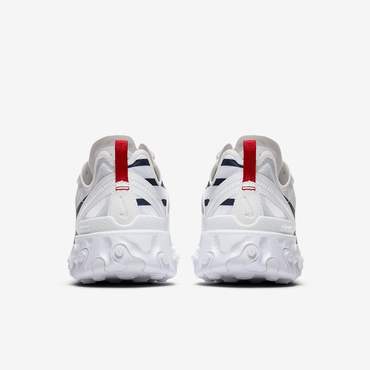 nike react donna scarpe
