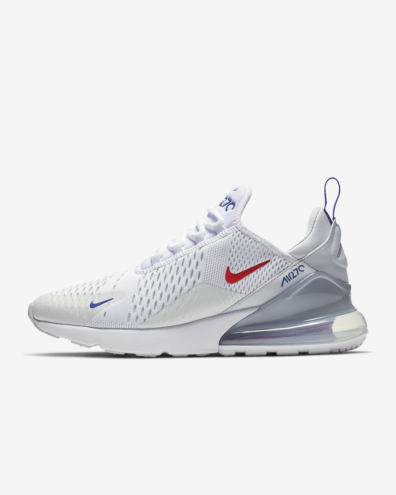 uk availability 04716 6c57e 1 819 Dh. Low Resolution Chaussure Nike Air Max 270 pour Homme Chaussure  Nike Air Max 270 pour Homme