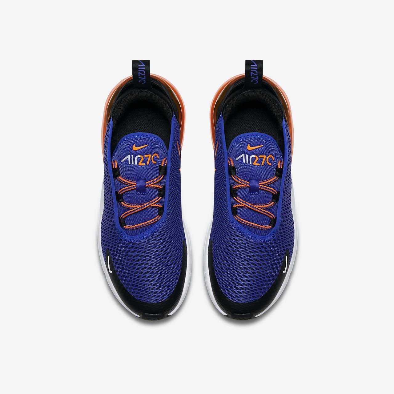 online store ec756 7eb67 Acquista 2 OFF QUALSIASI Nike air max 270 bambino CASE E OTTIENI IL CASE  833c73