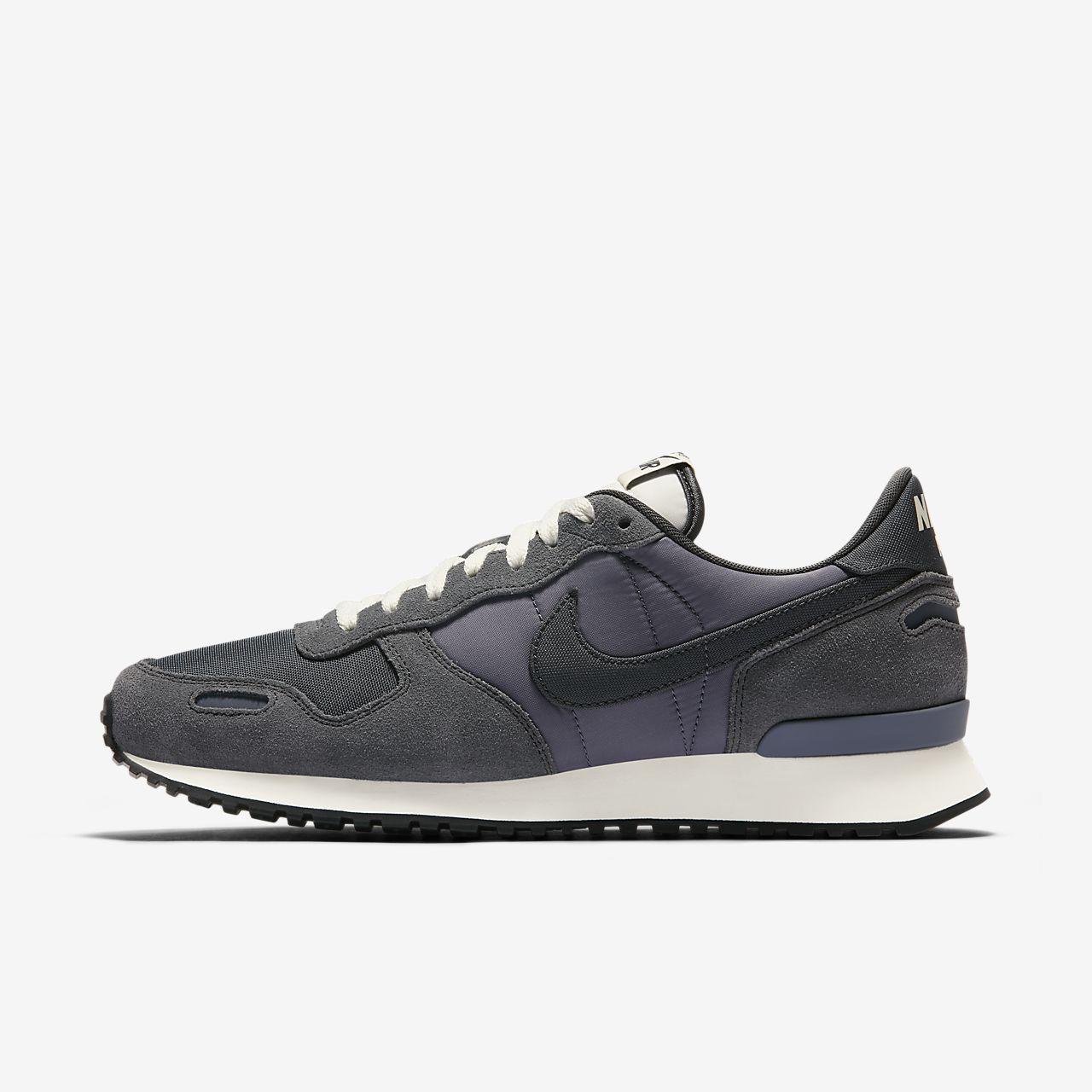 Chaussures Nike Vortex Gris 47 Hommes J8sioCc