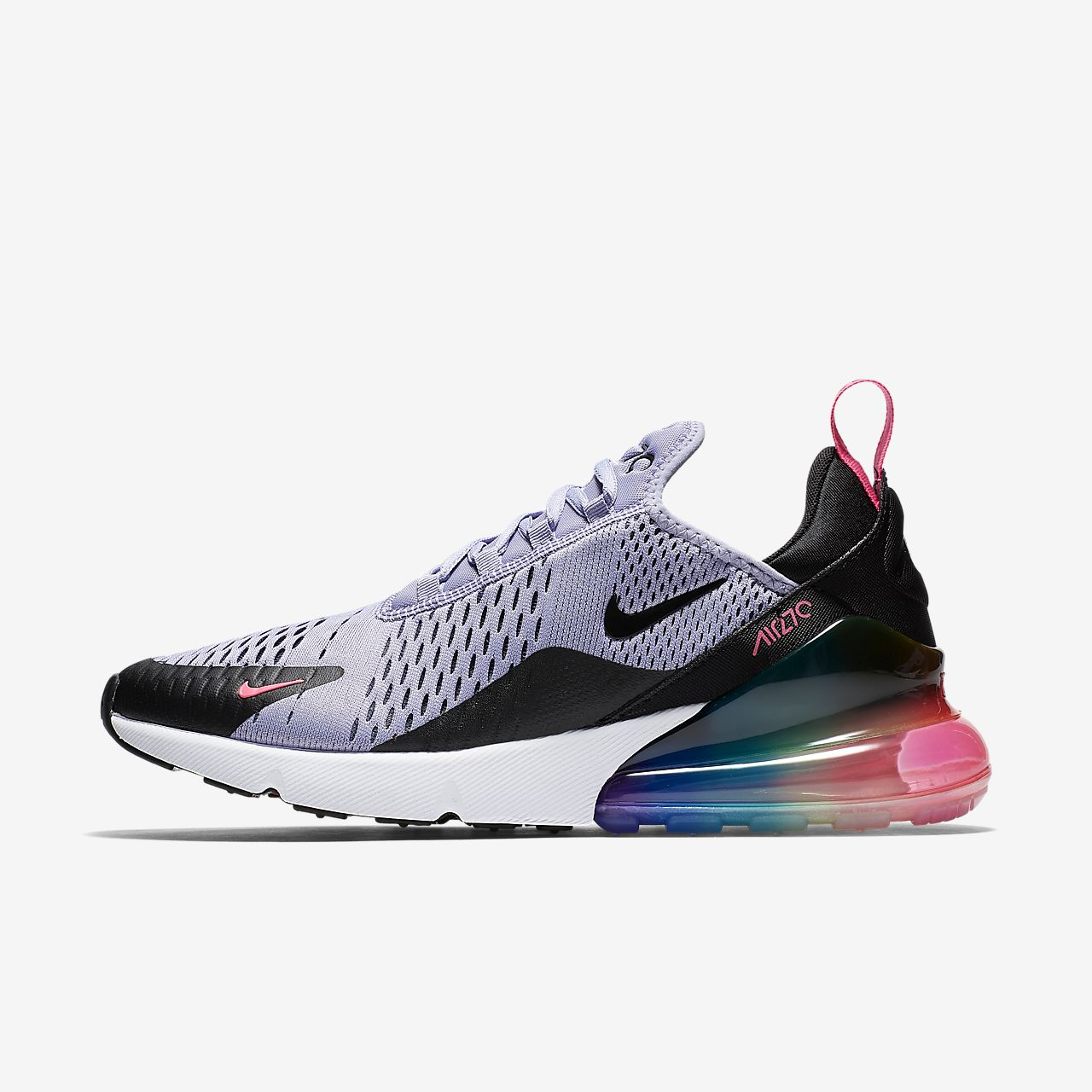 Nike Air Max 270 BETRUE Men's Shoe