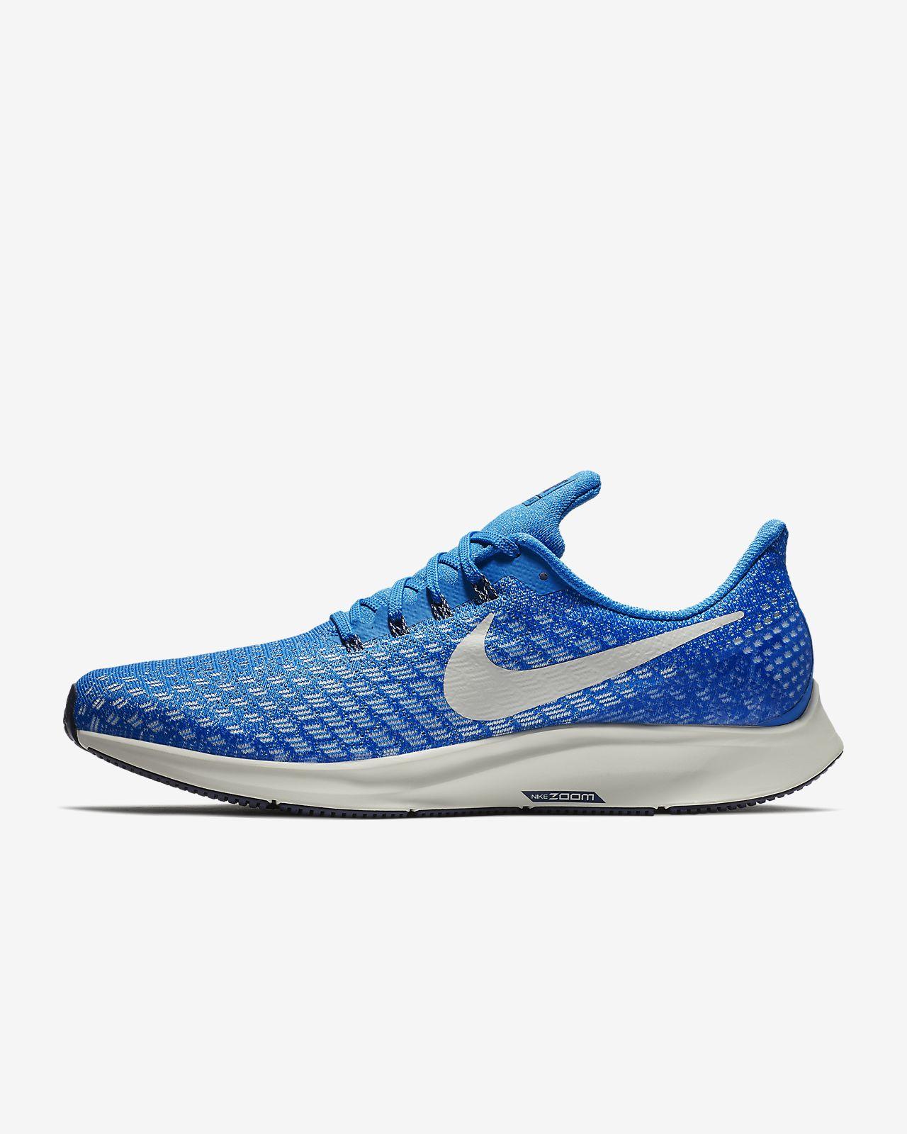 3e843e0b8 Nike Air Zoom Pegasus 35 Men's Running Shoe. Nike.com