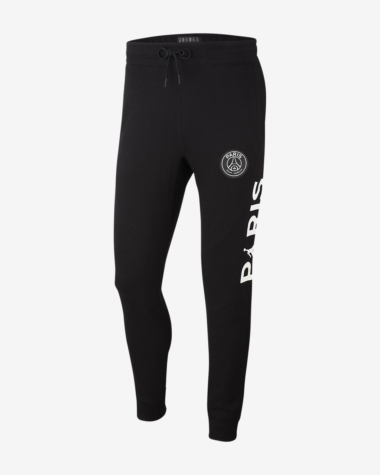 PSG Wings Herrenhose
