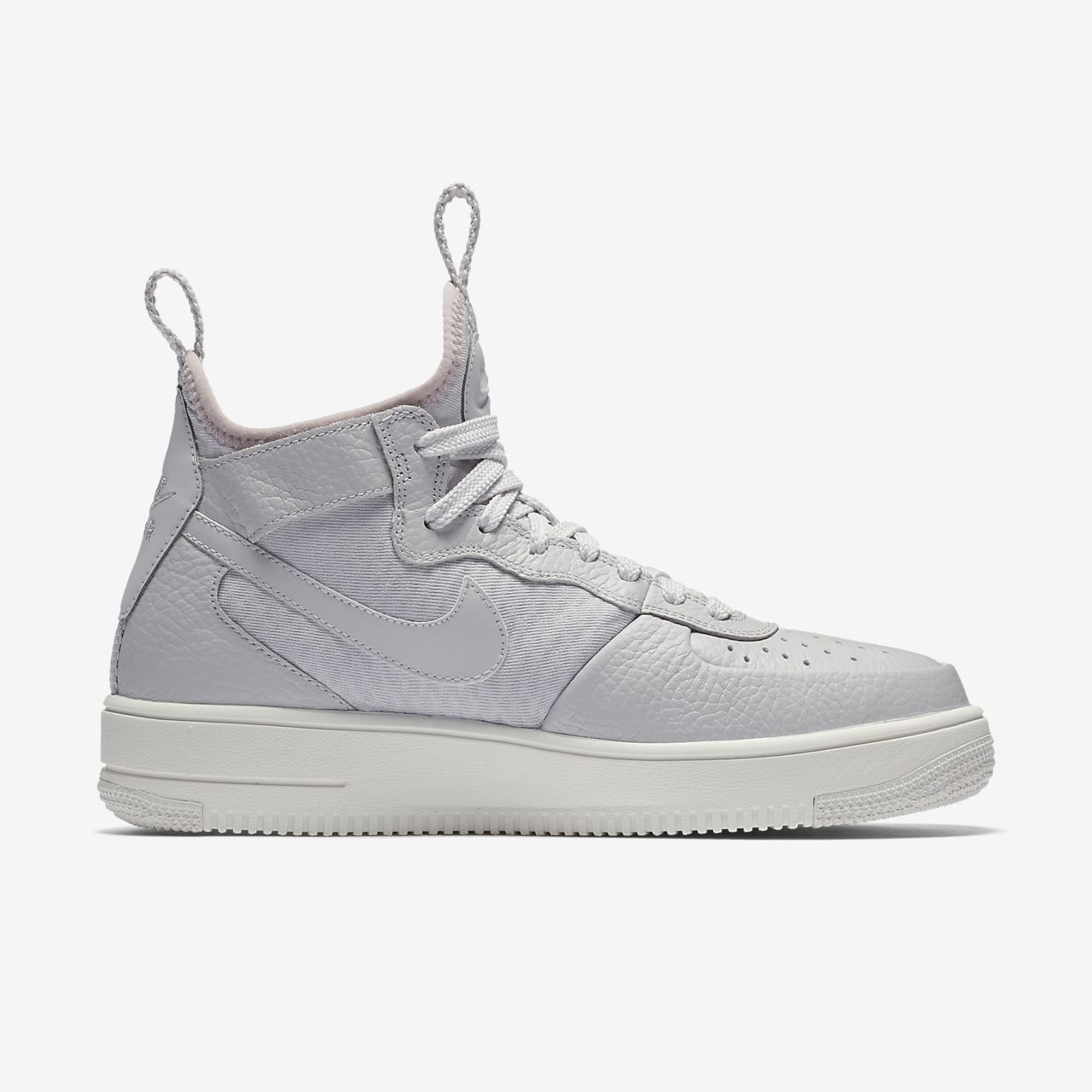 nike womens air force 1 ultraforce midas