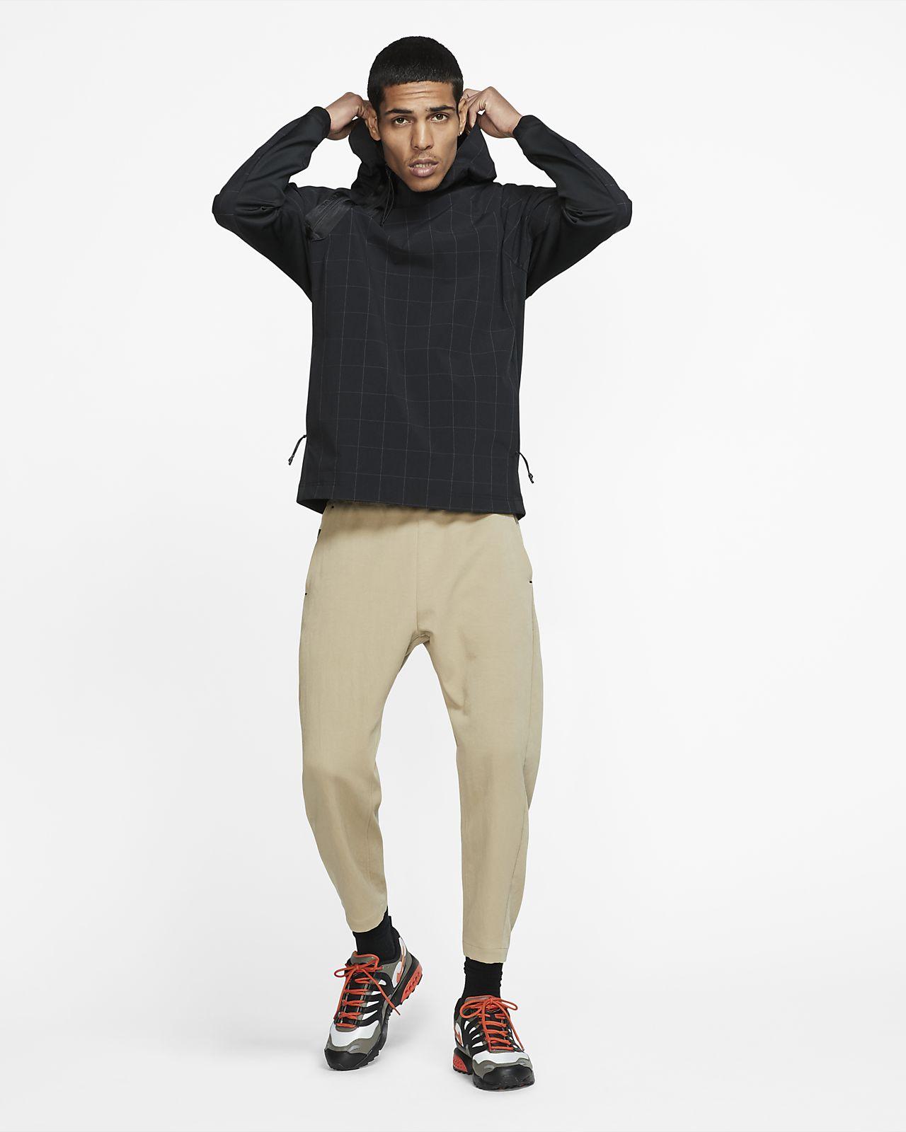 Capuche Tissée Tech Pour À Nike Sportswear Pack Homme Veste rxBoeWdC