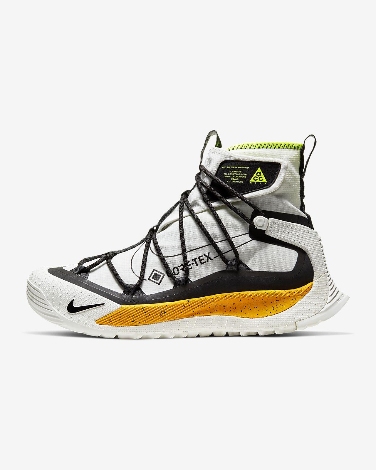 Nike ACG Air Terra Antarktik Shoe
