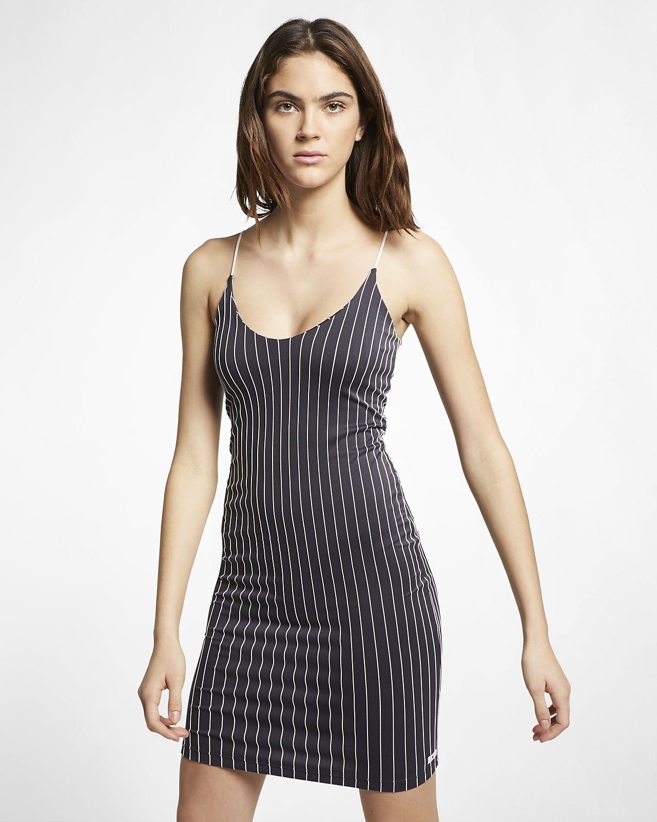 ba8fb5d94b Vestido para mujer Hurley Quick Dry Rise. Nike.com MX