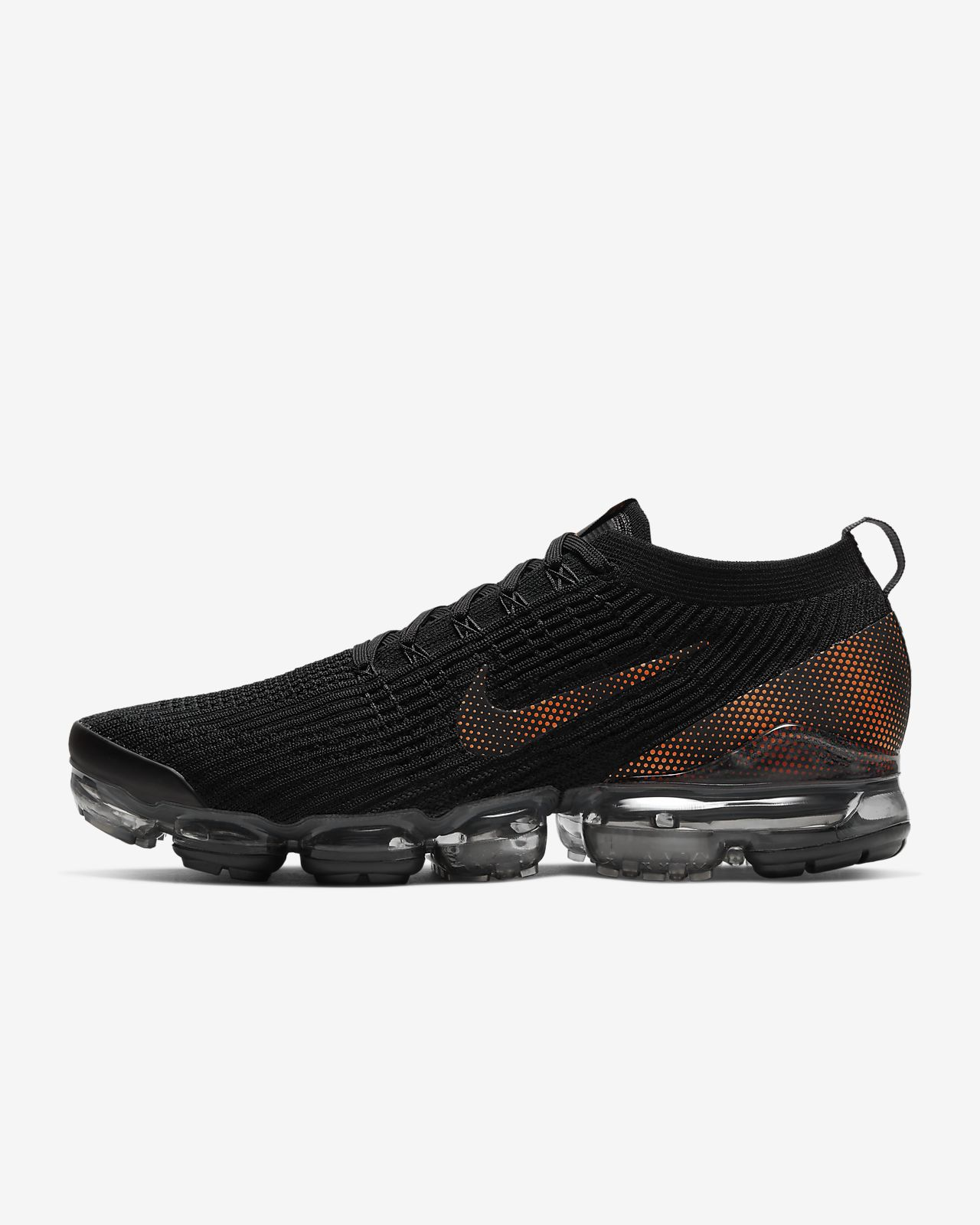 vapormax homme nike