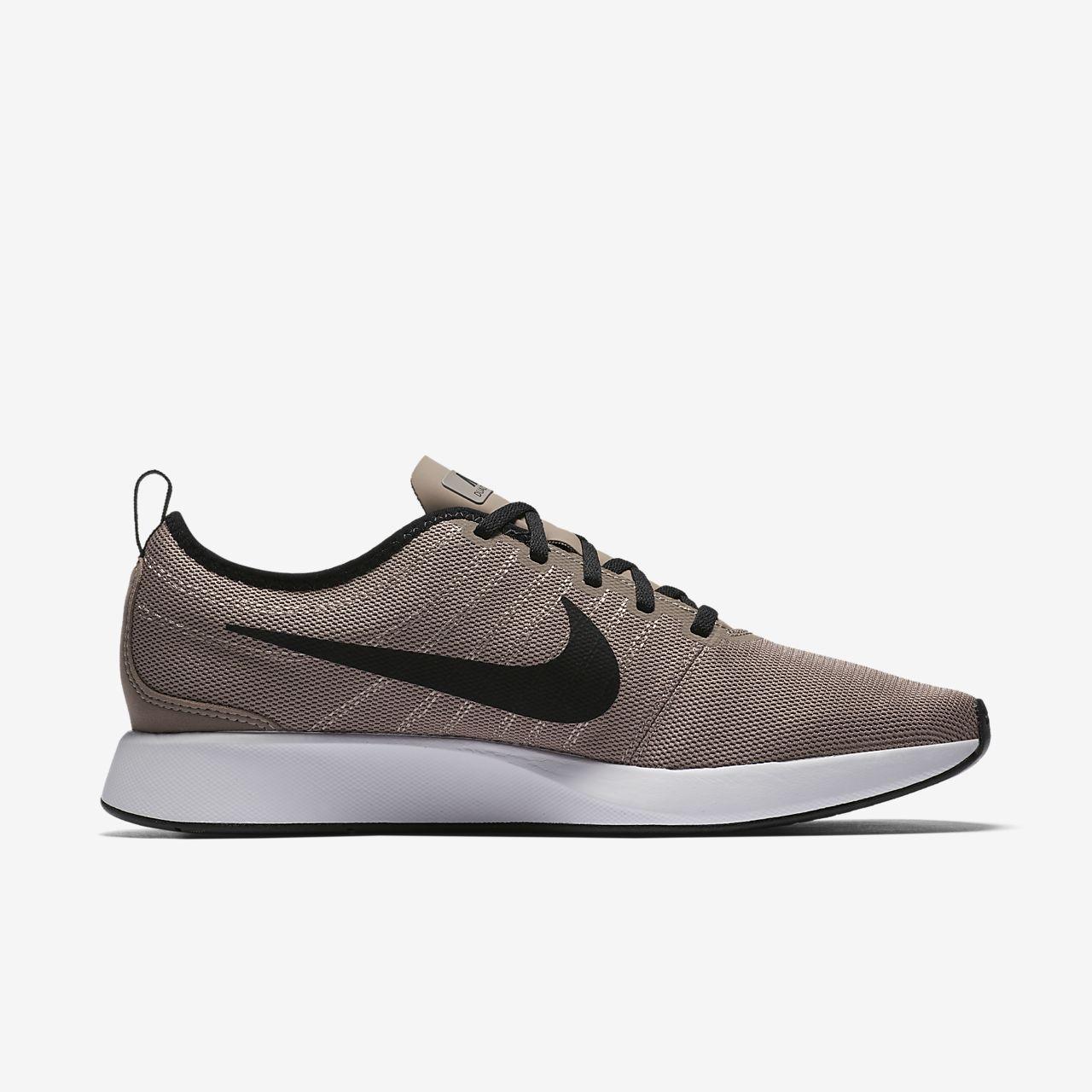 ... Nike Dualtone Racer Men's Shoe