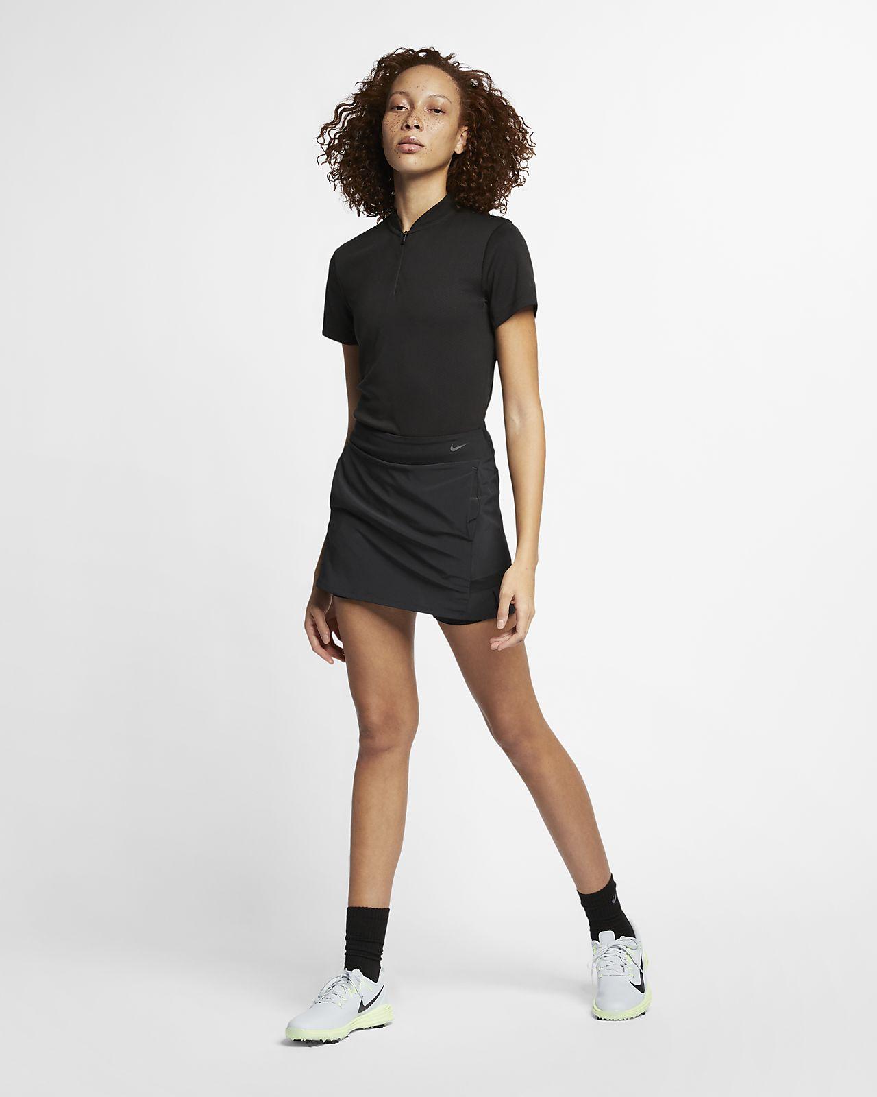 76b8755564 Nike Flex Women's 15