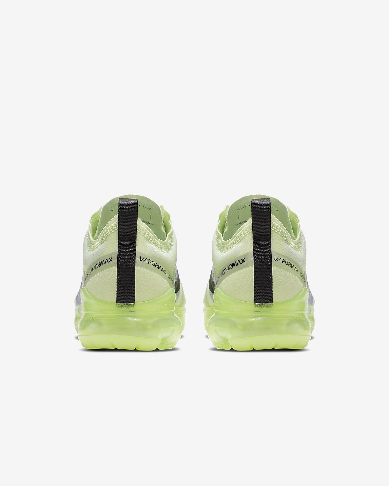 f370c330d8 Nike Air VaporMax 2019 Shoe. Nike.com ID