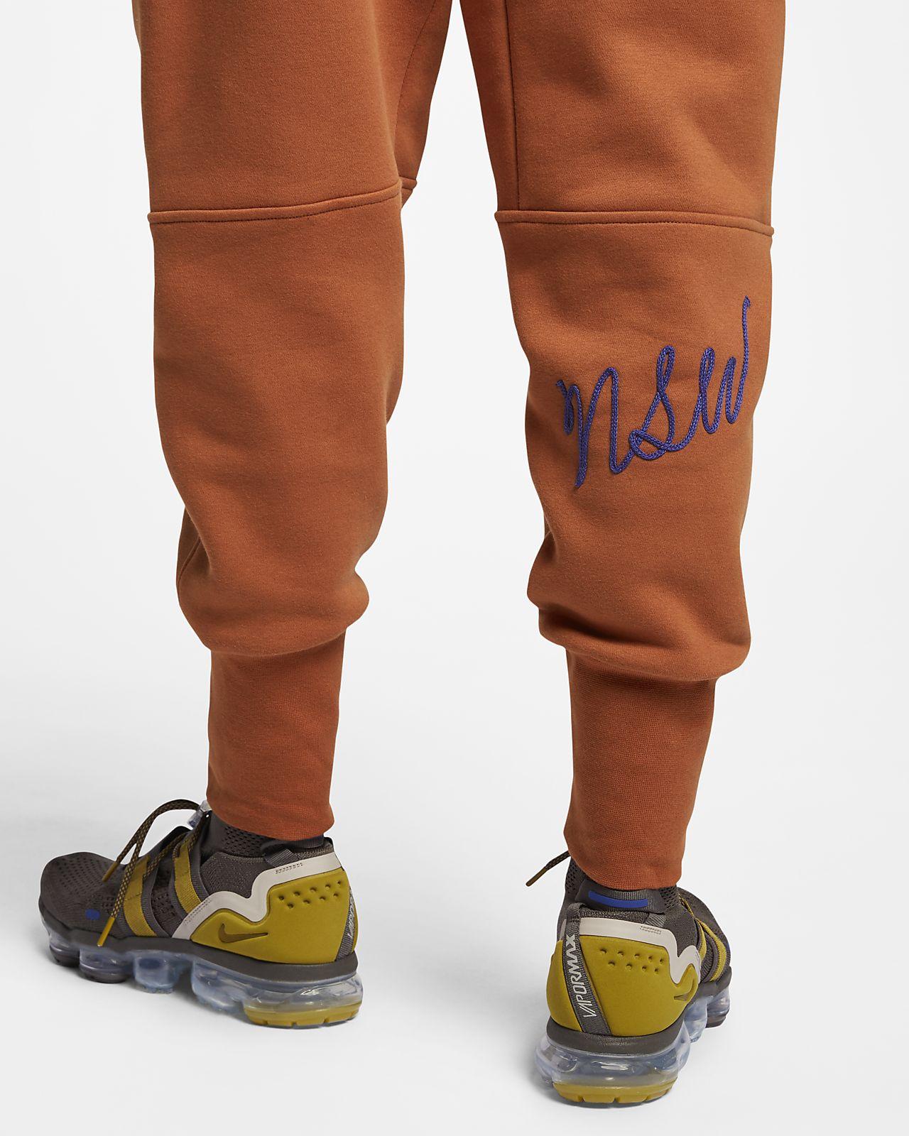 Nike Sportswear NSW Fleece Joggers für Damen