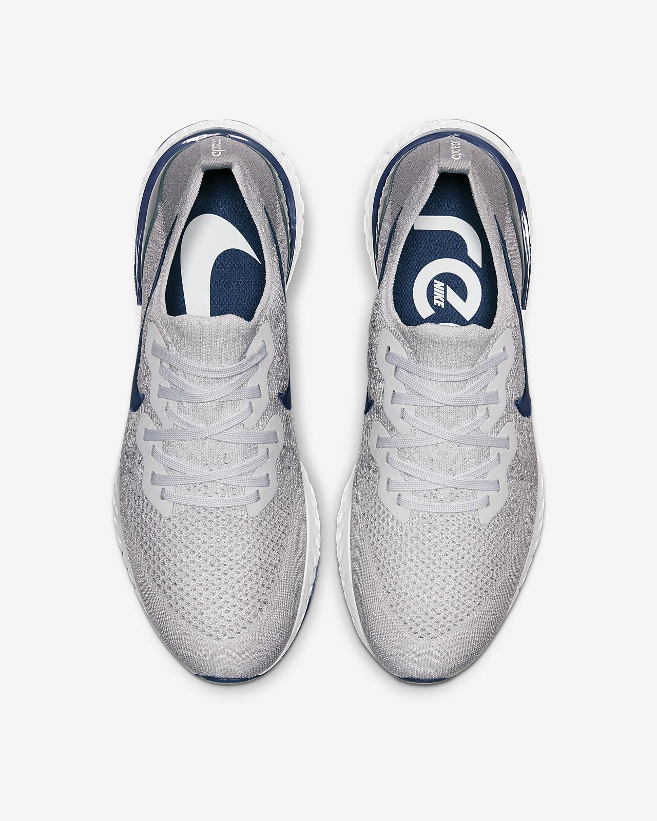 Rabatt Here's a close look at Adidas' Leistung 16.II and
