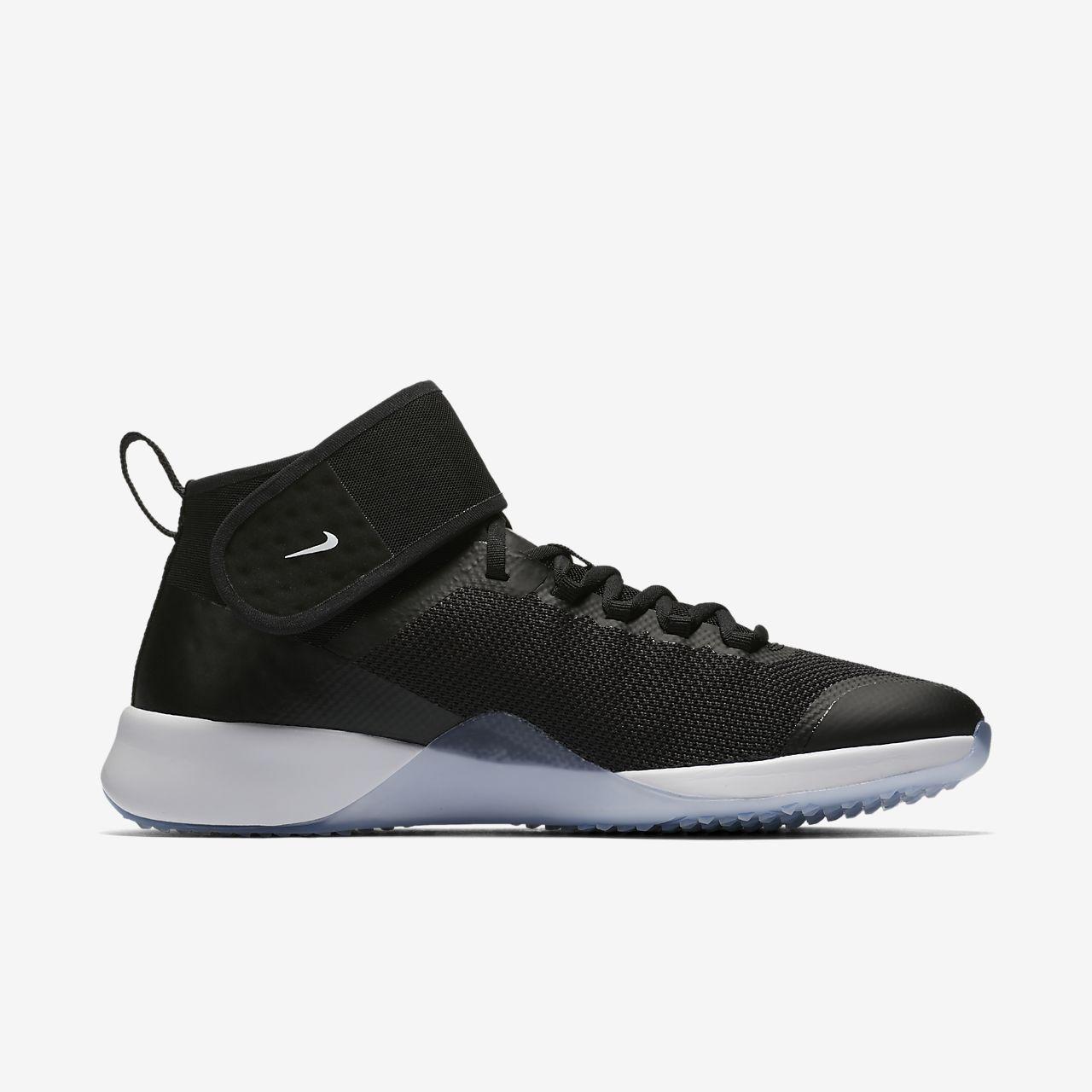 Nike Air Zoom Strong 2 Bootcamp Workout Schuh für Damen