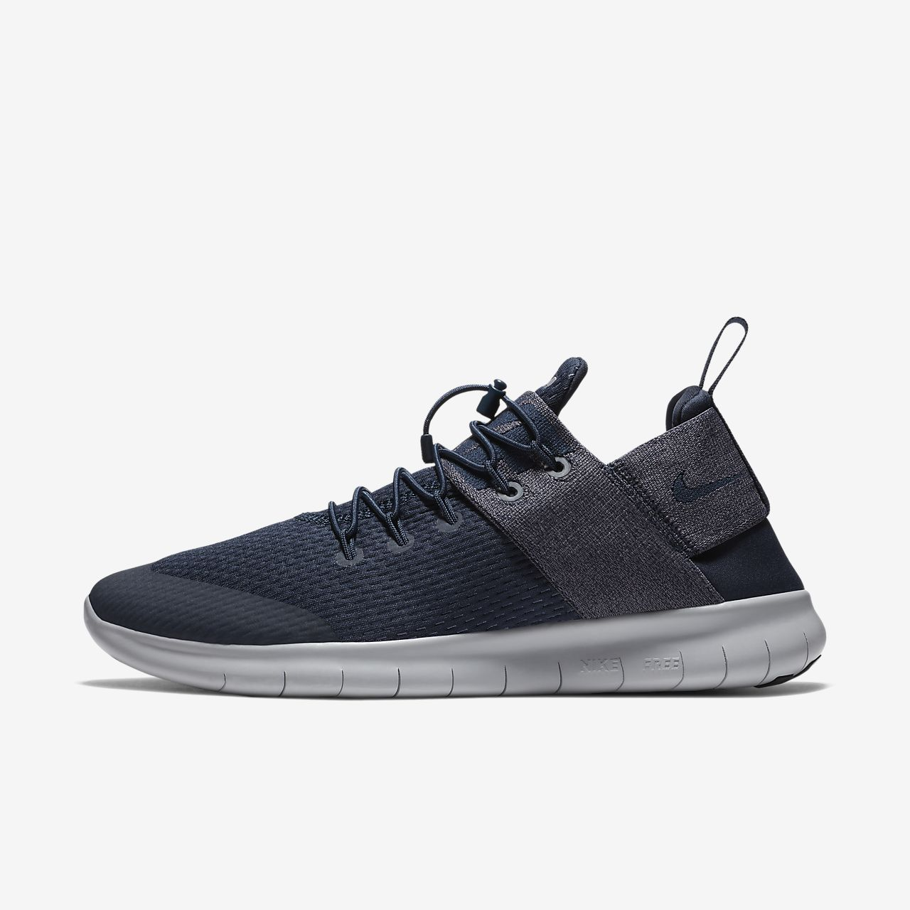 ... Chaussure de running Nike Free RN Commuter 2017 pour Homme