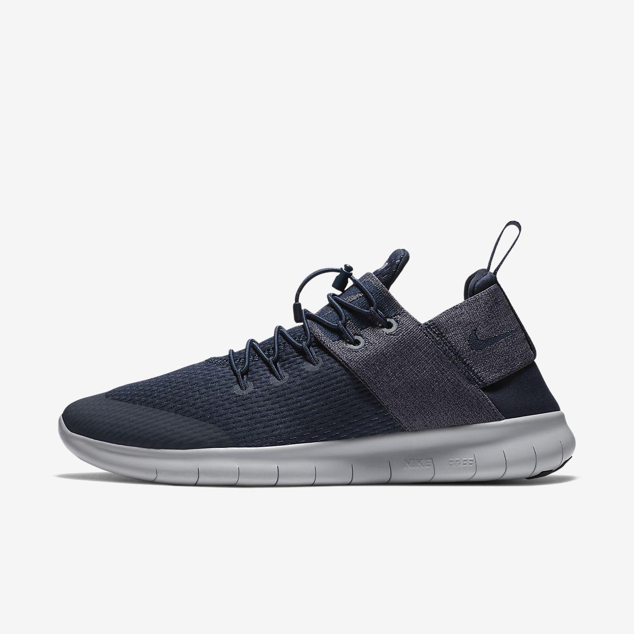 Nike Free Run Rn