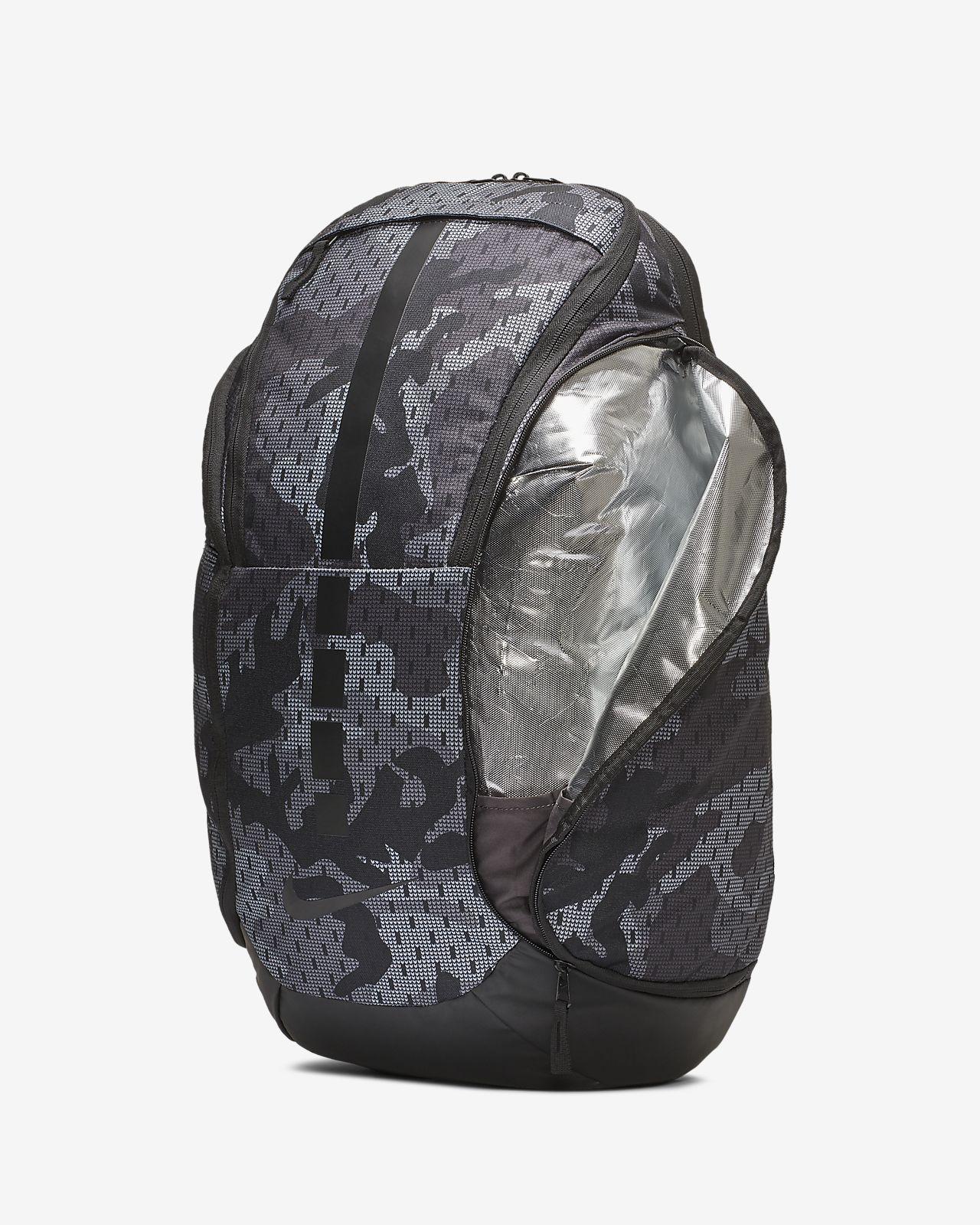 8eaf9b94cbf Nike Hoops Elite Pro Basketball Backpack. Nike.com MY