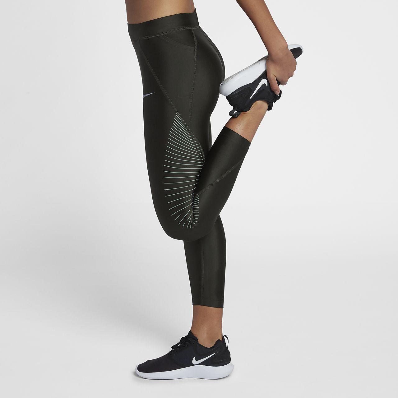 nike speed women 39 s running tights. Black Bedroom Furniture Sets. Home Design Ideas
