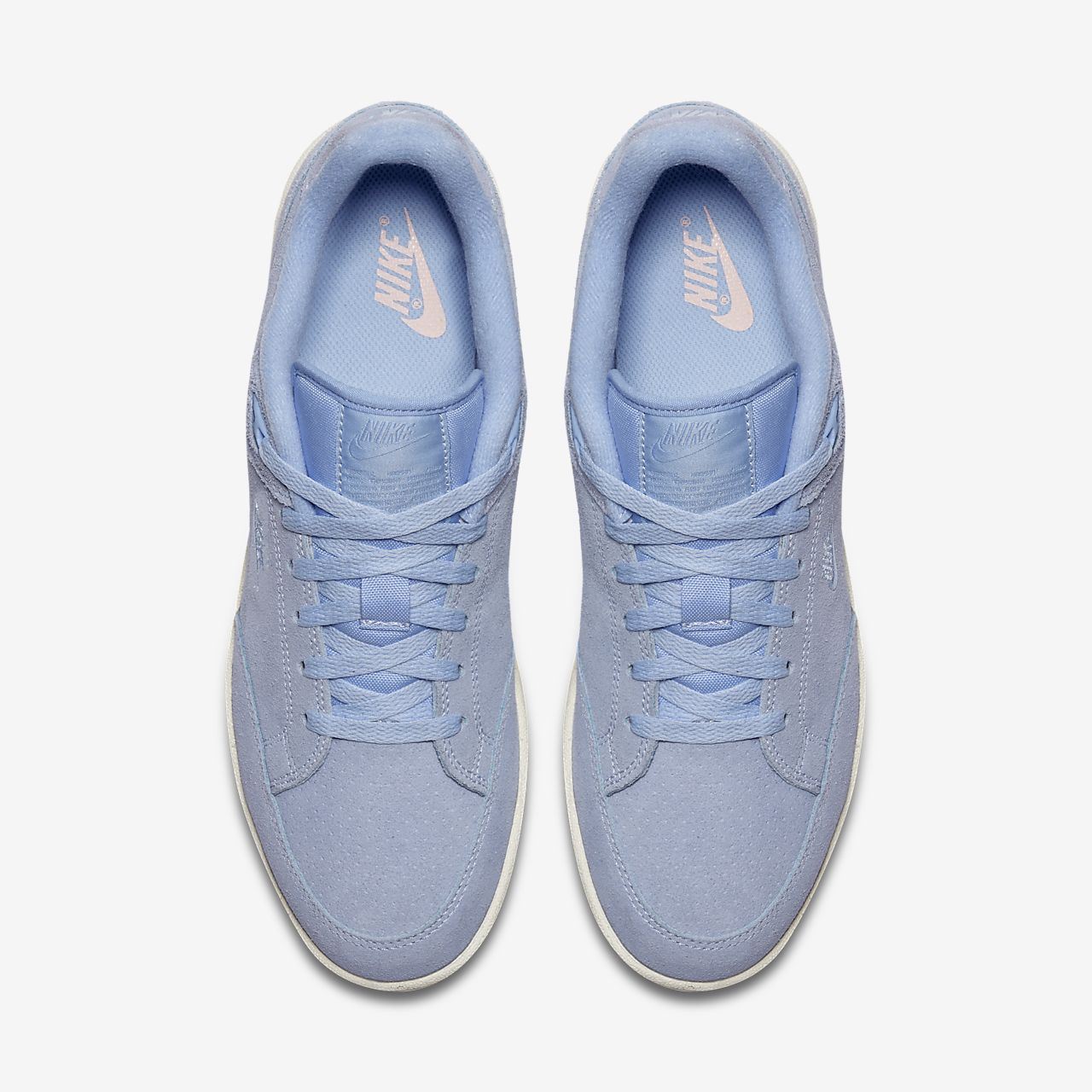 size 40 a2cc1 47117 Chaussure Nike Grandstand II Suede pour Homme. Nike.com CH