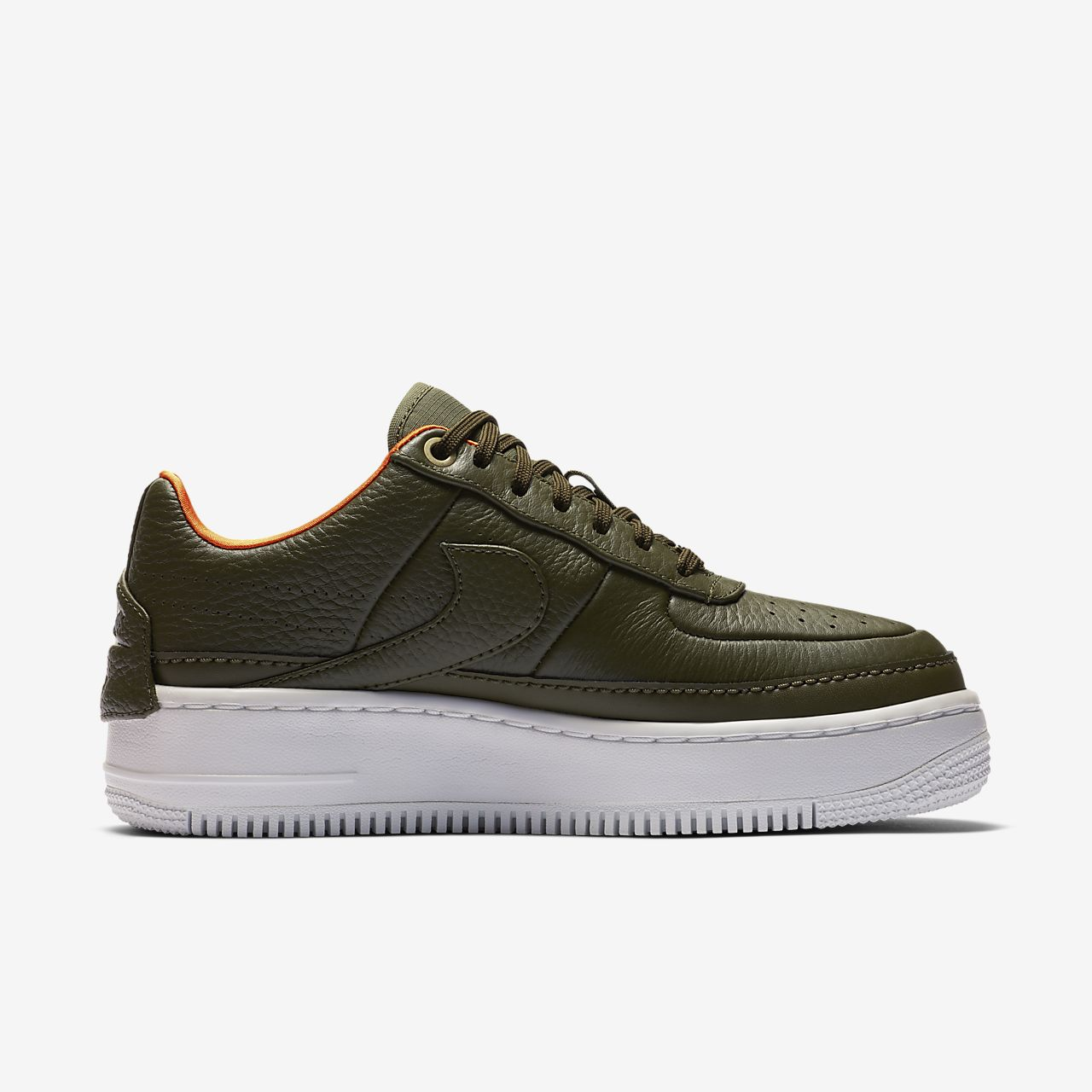 finest selection 79948 17a33 ... Scarpa Nike Air Force 1 Jester XX Premium - Donna