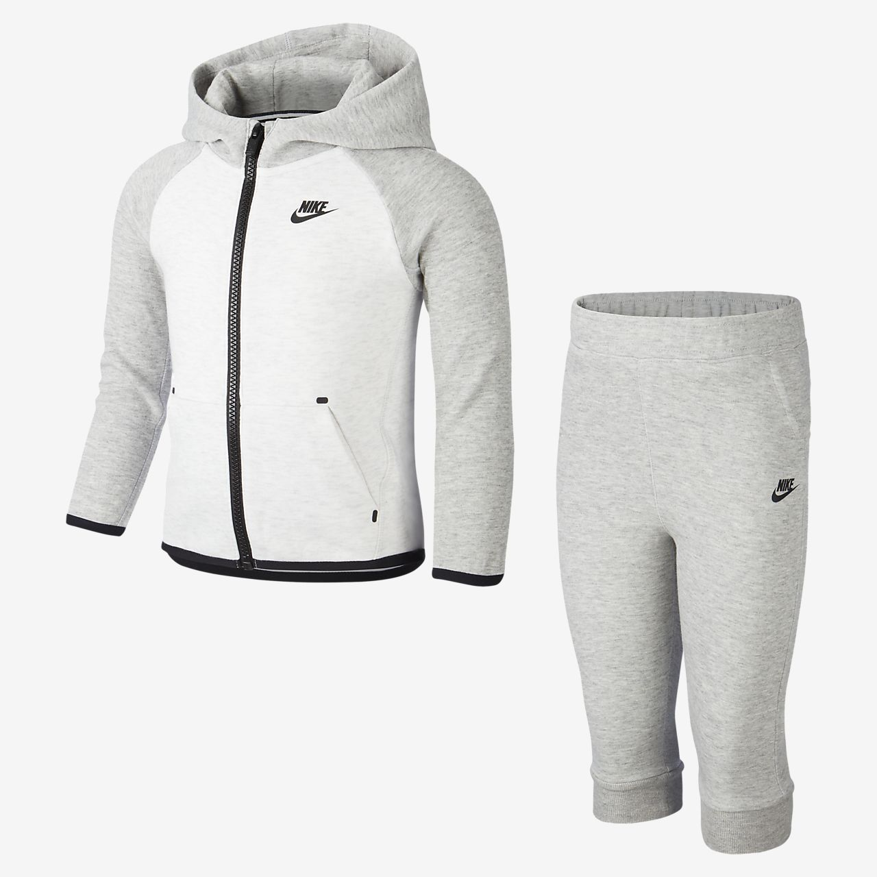ensemble jogging nike enfant