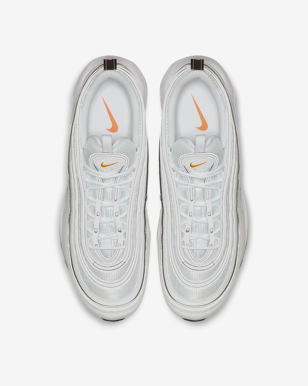 8b94f509daaf3 Nike Air Max 97 Men's Shoe. Nike.com BE
