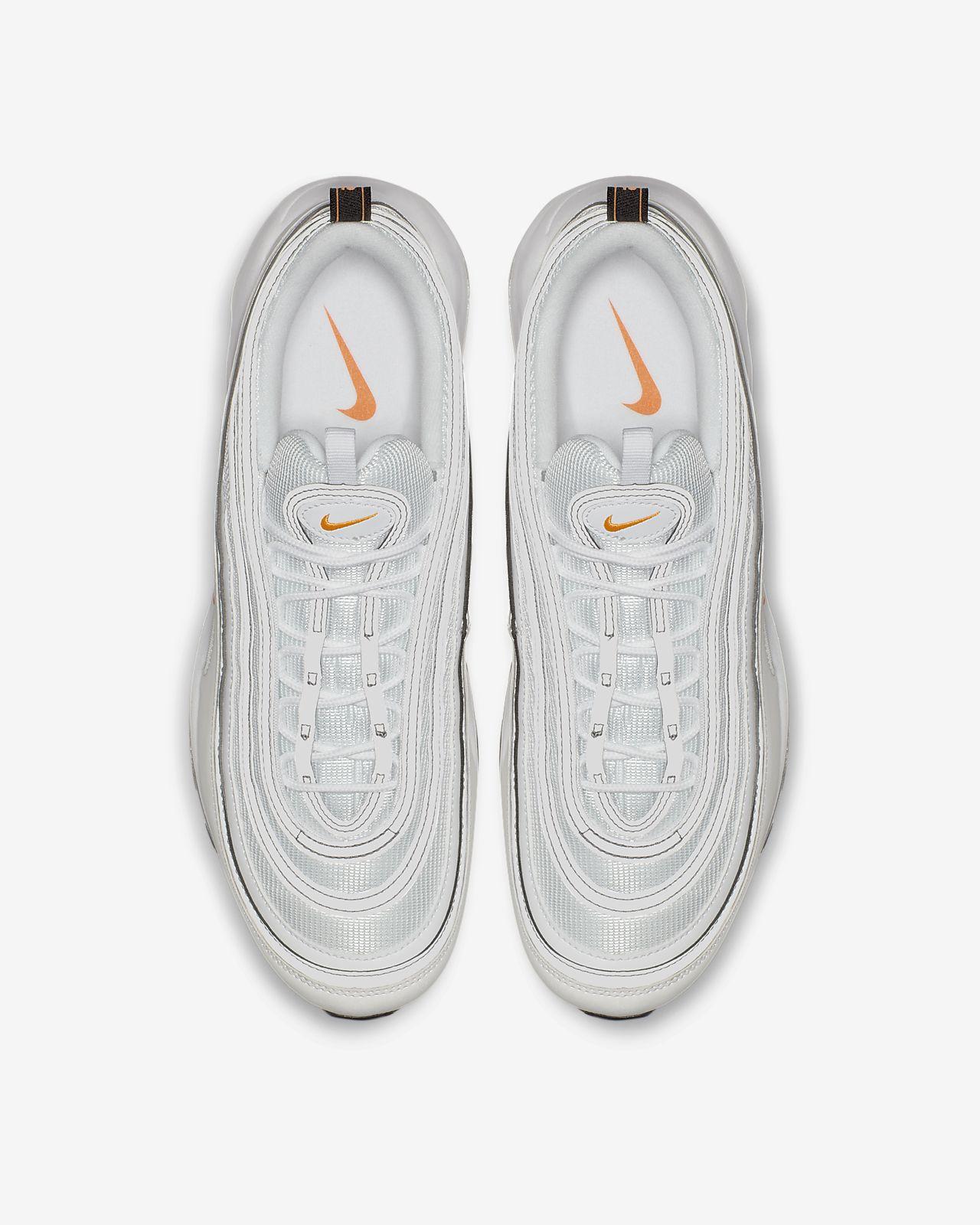 0ea88daab80d3 Nike Air Max 97 Men s Shoe. Nike.com CH
