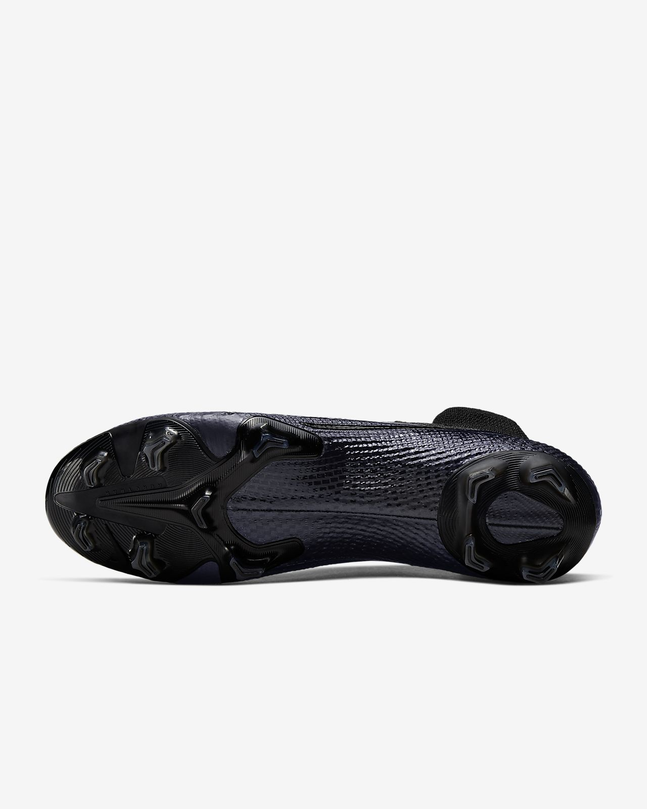 Fußballschuhe Nike Ohne Socken stasi live