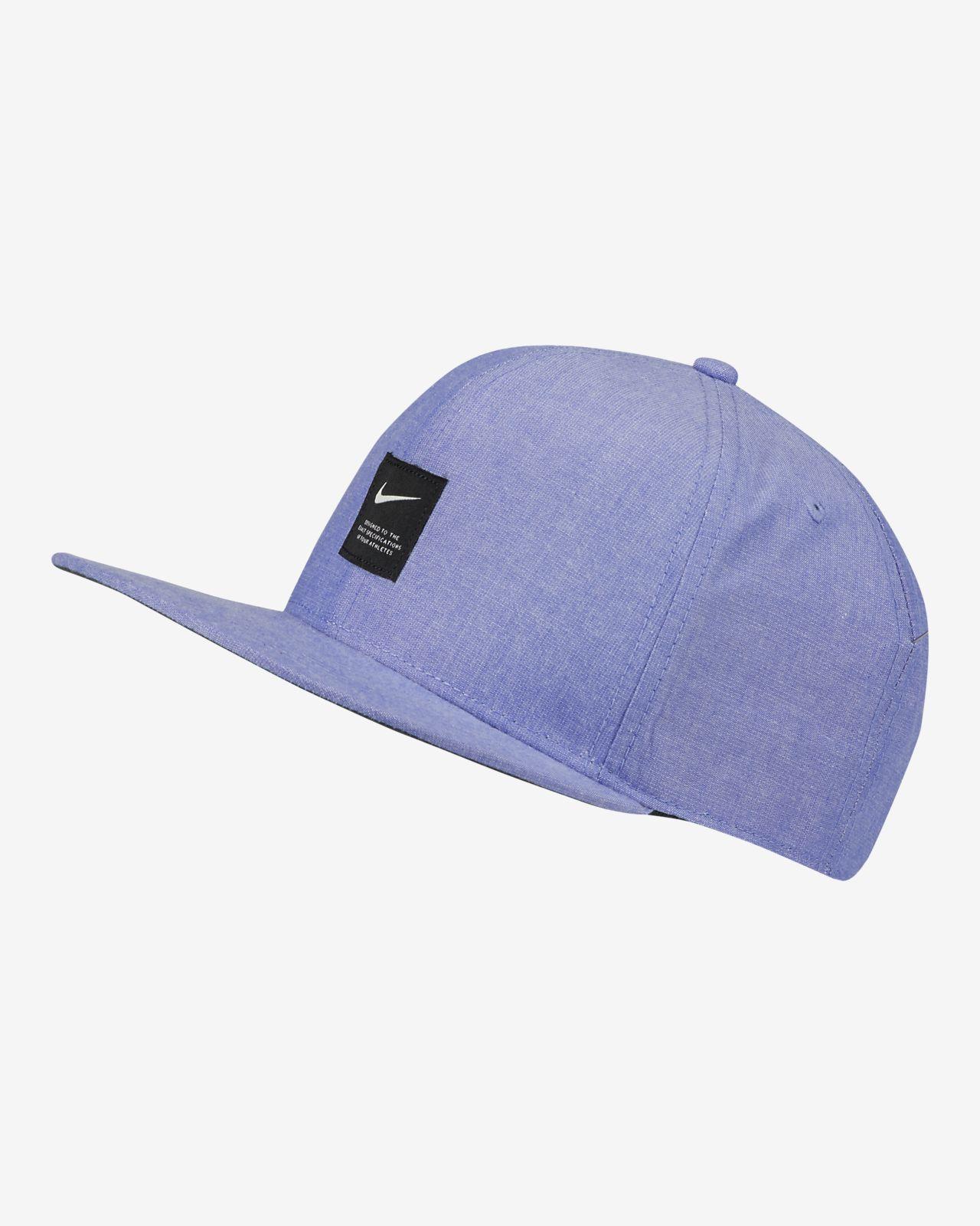 Nike AeroBill Golf Hat