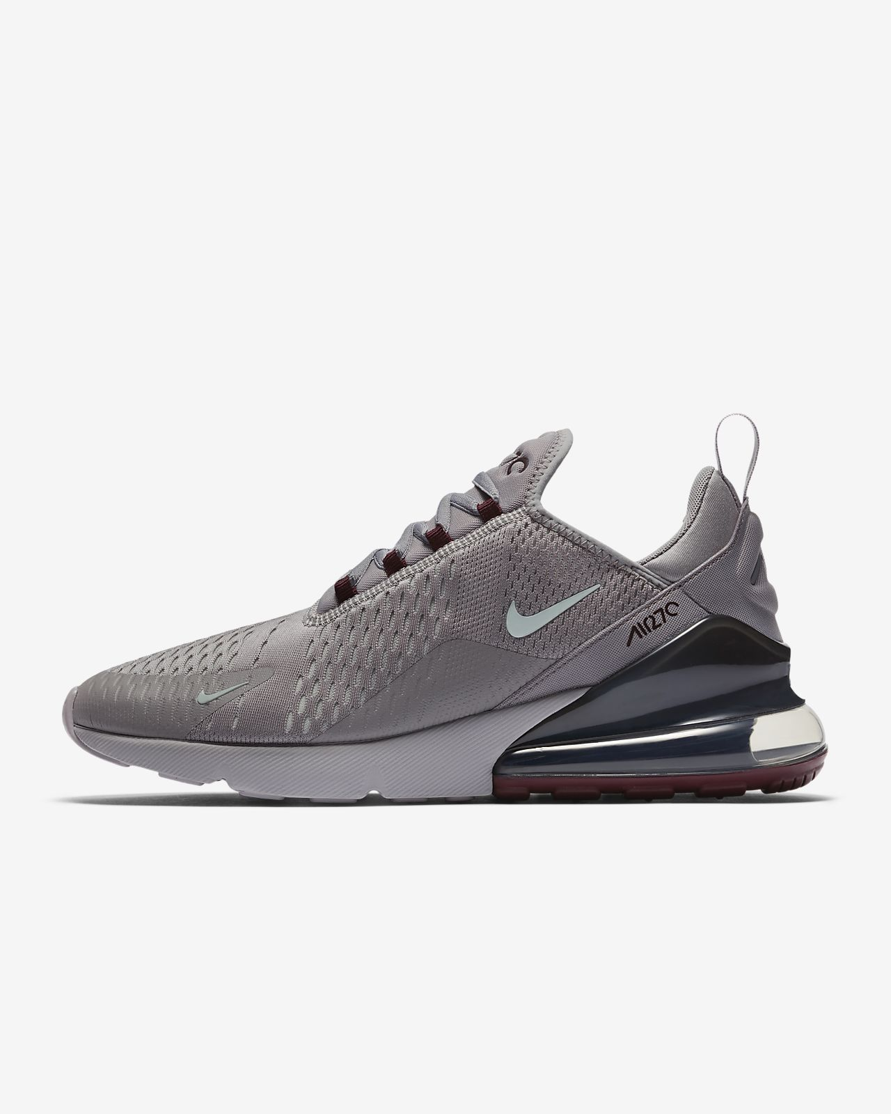 lowest price 95cfa 6c5aa ... Nike Air Max 270 Men s Shoe