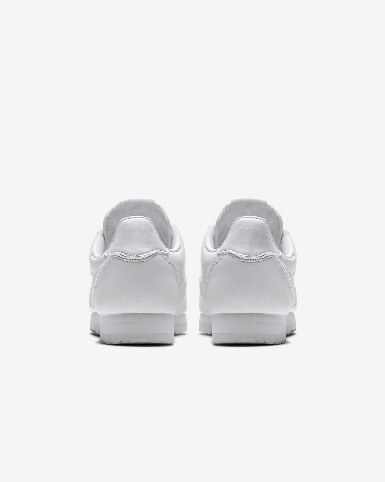 Nike Classic Cortez Cortez Cortez Damenschuh Mode Und die nach Zeitlosem sucht-AR2776DS   | Nicht so teuer  f57fa3