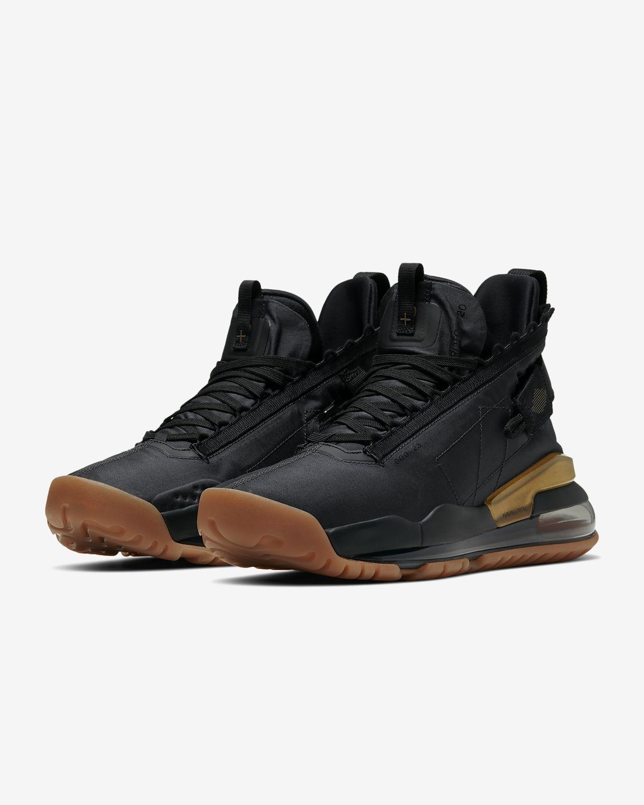 Jordan Proto Max 720 Shoe