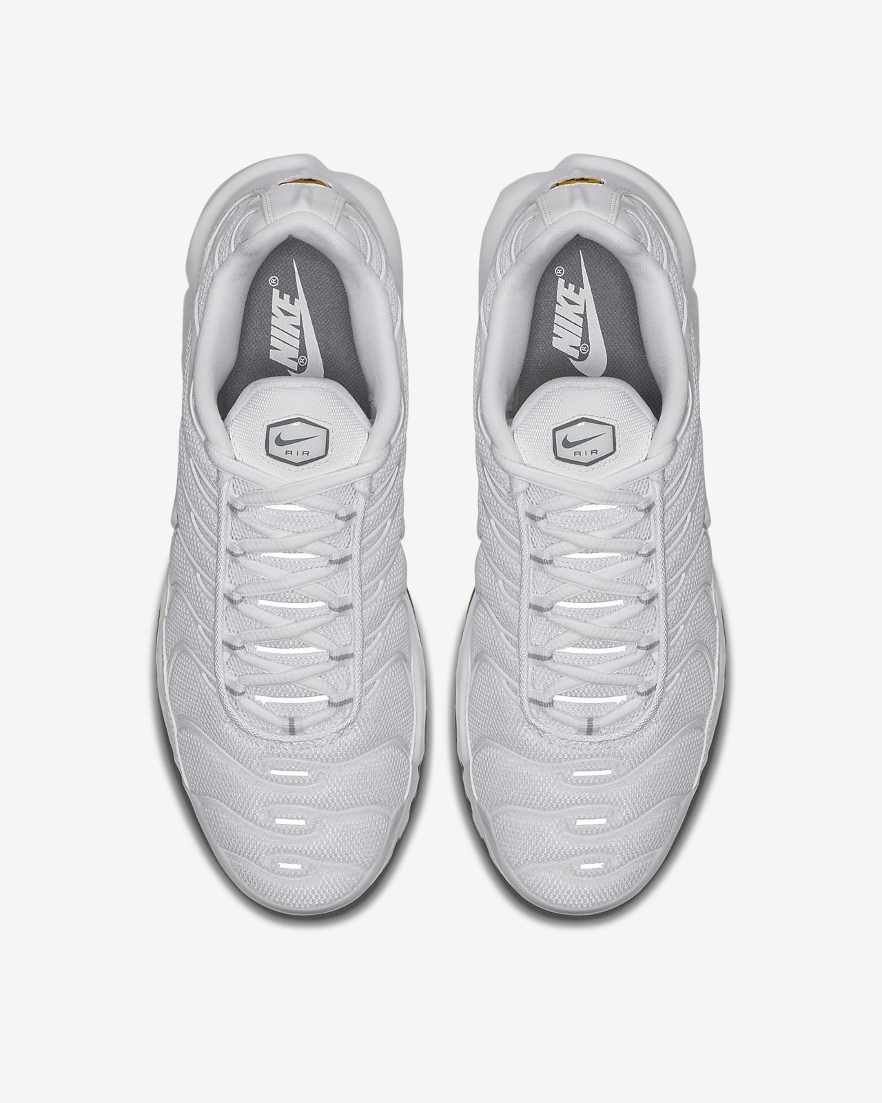 7365a282e3 Nike Air Max Plus Men's Shoe. Nike.com IE