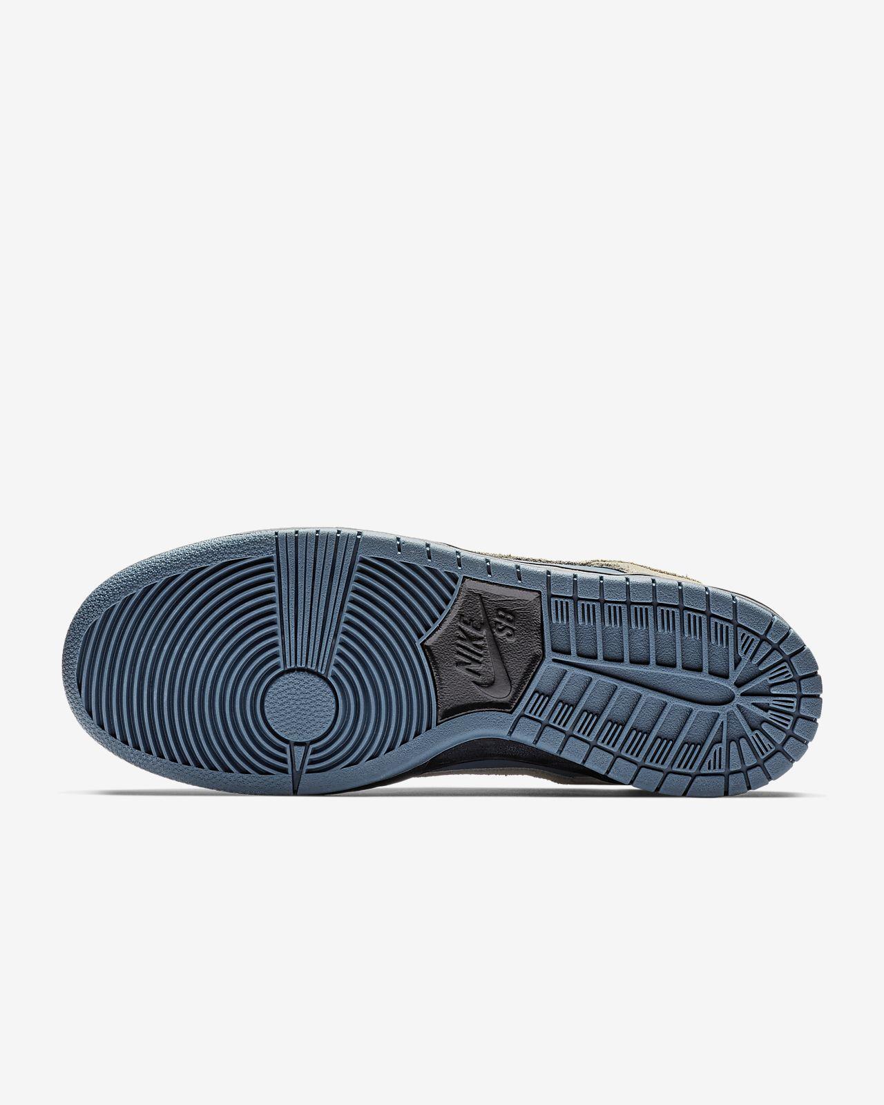 new concept 0ade3 e95ac ... Nike SB Dunk Low Pro Skateboardschuh
