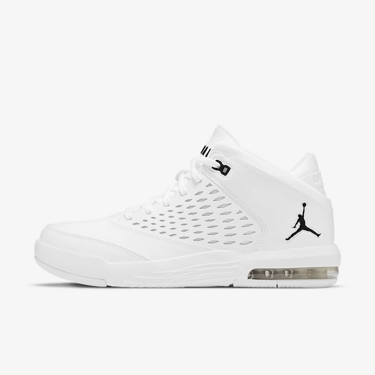 270af67298eef2 Jordan Flight Origin 4 Men s Shoe. Nike.com AU