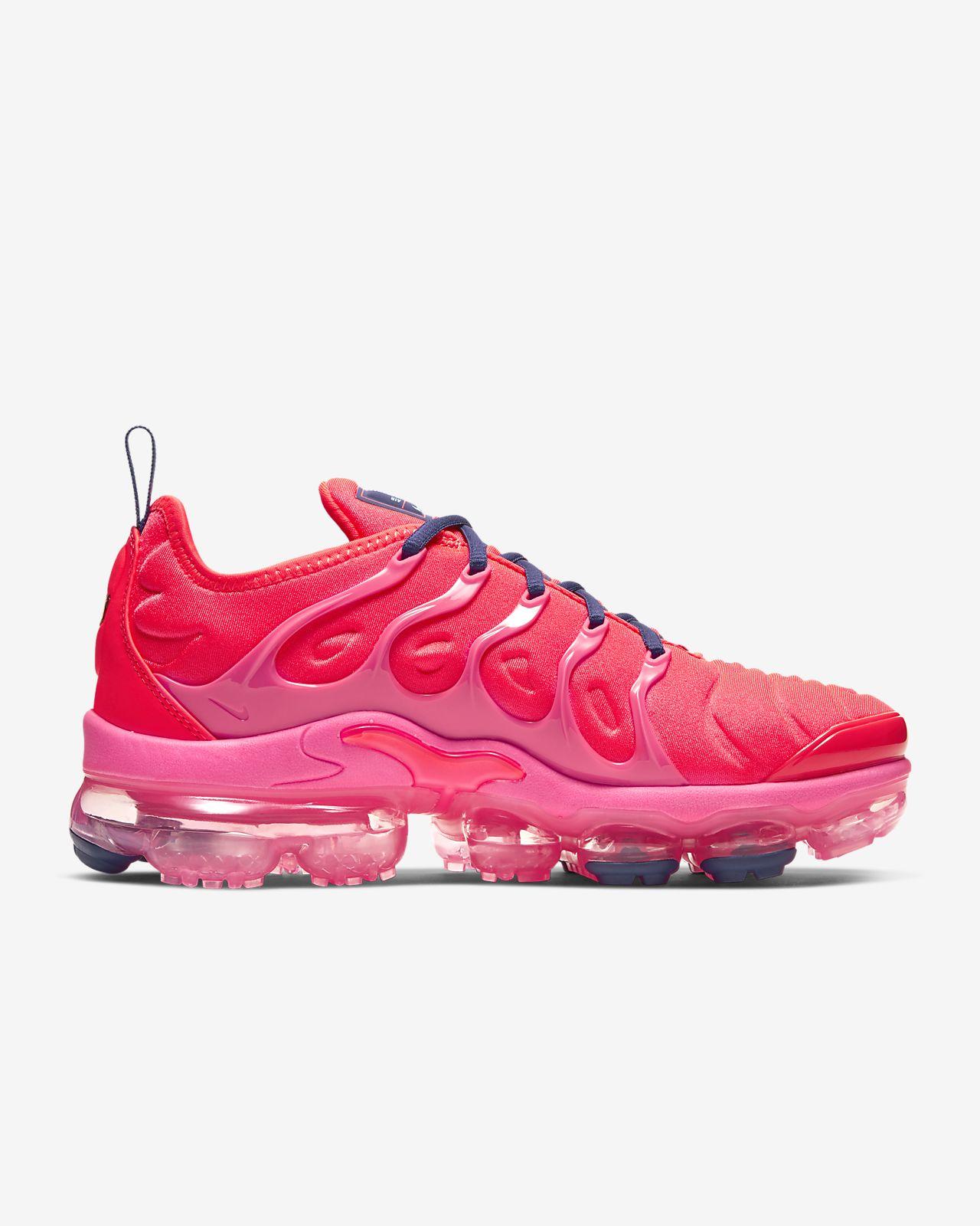 discount best sell latest discount Nike Air VaporMax Plus Women's Shoe