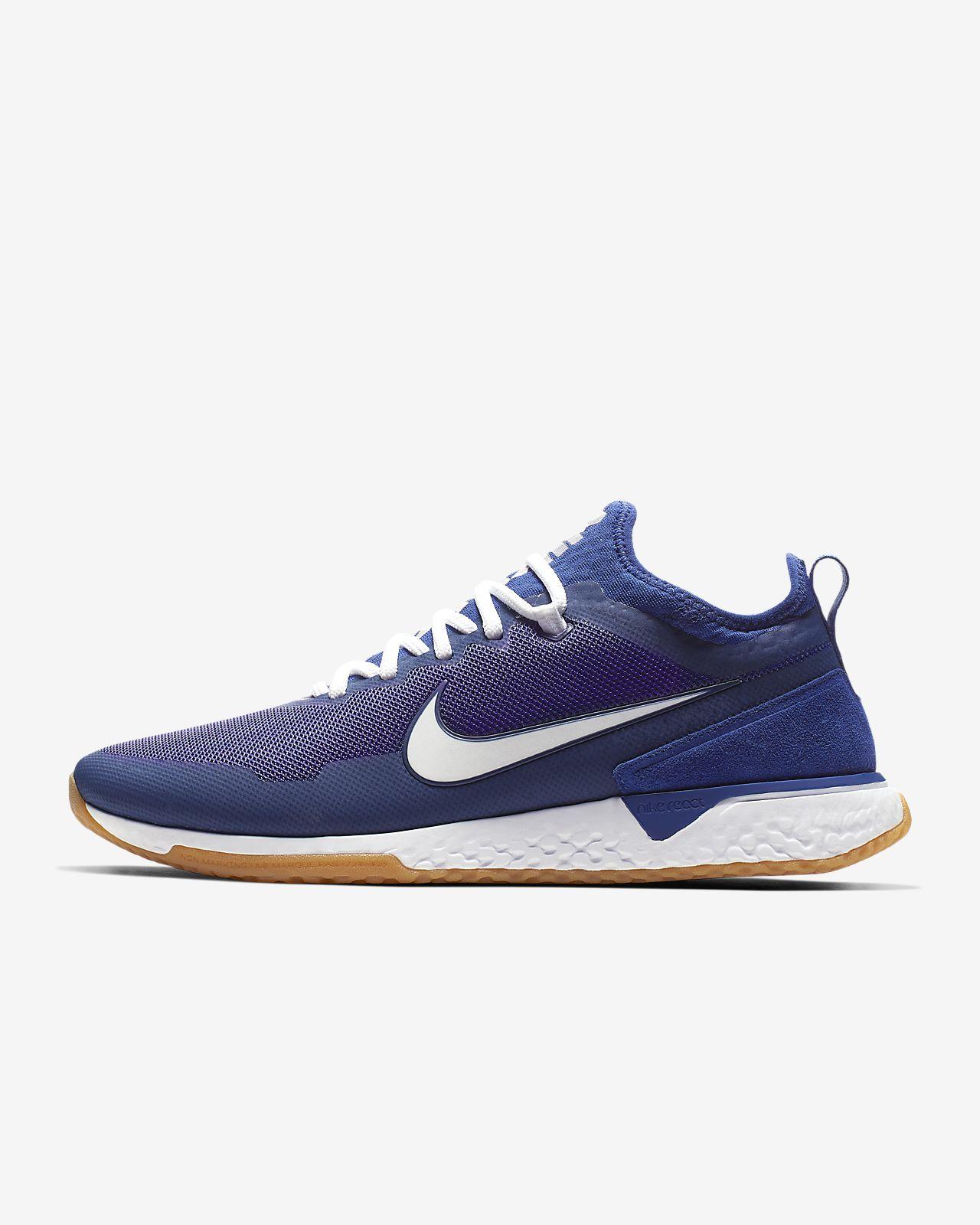 finest selection cd386 b280d ... Chaussure de football Nike F.C.
