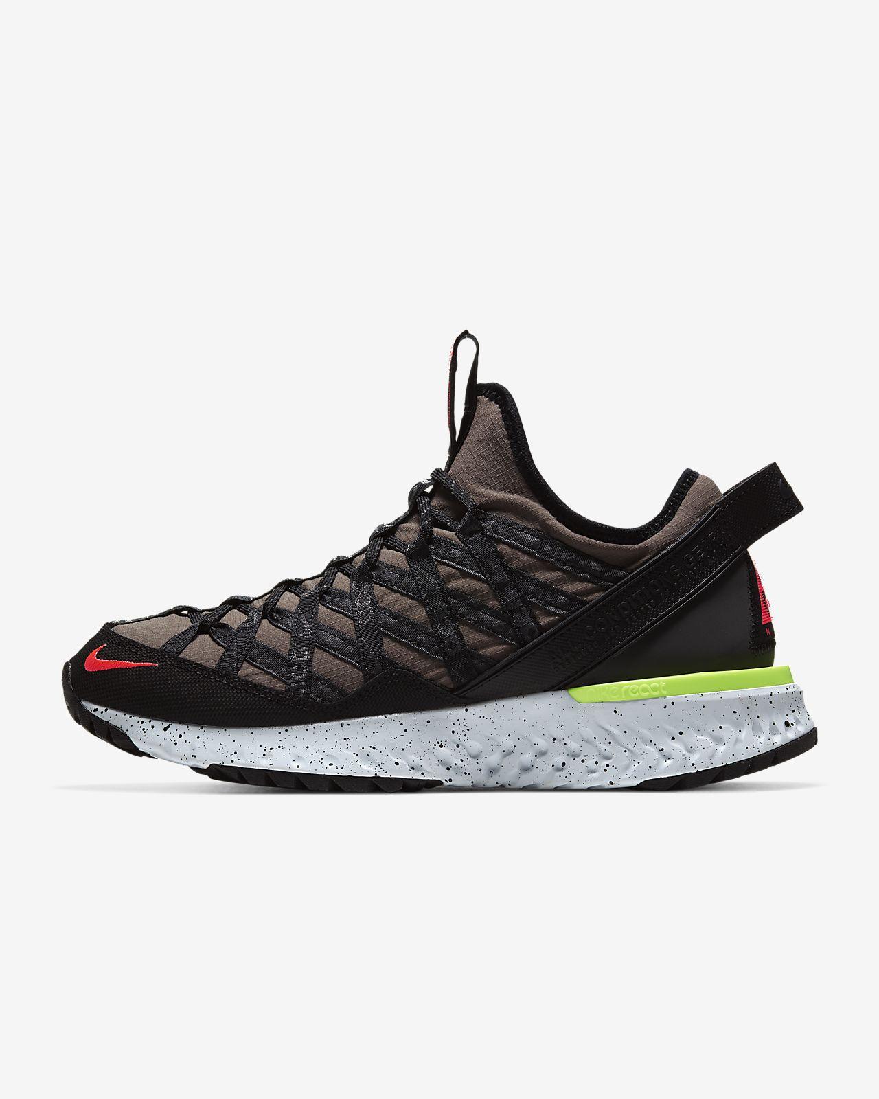 Scarpa Nike ACG React Terra Gobe - Uomo