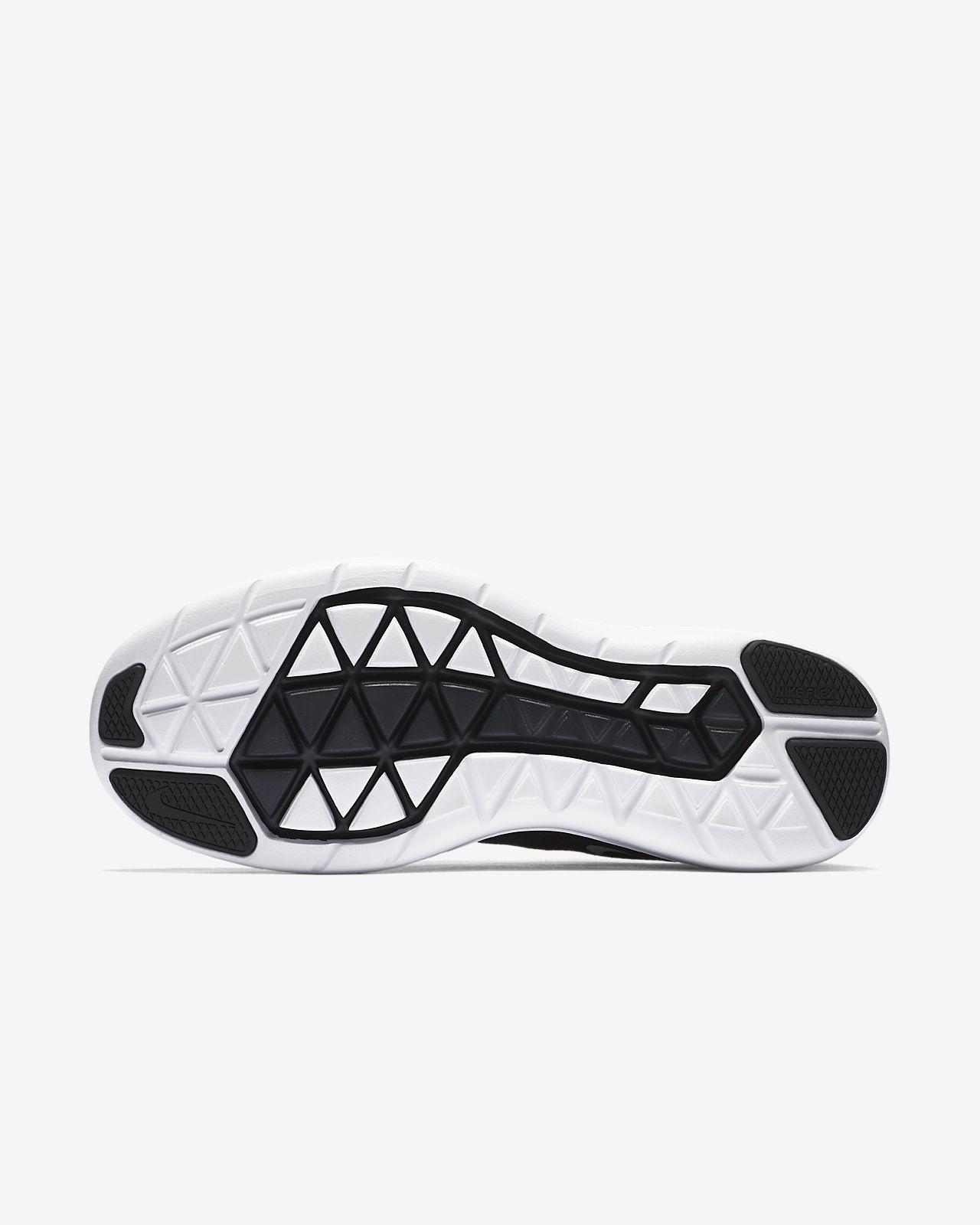 Nike Flex 2017 RN Hardloopschoen dames