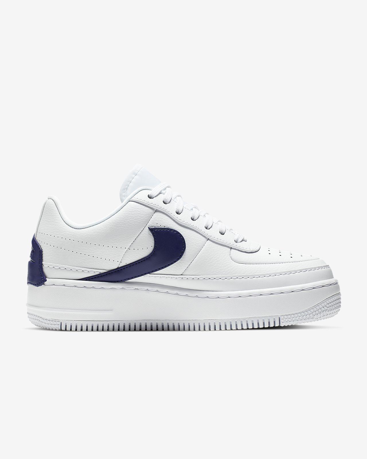 248096dd184 Chaussure 1 XxCa Jester Nike Air Force USVpGqzM