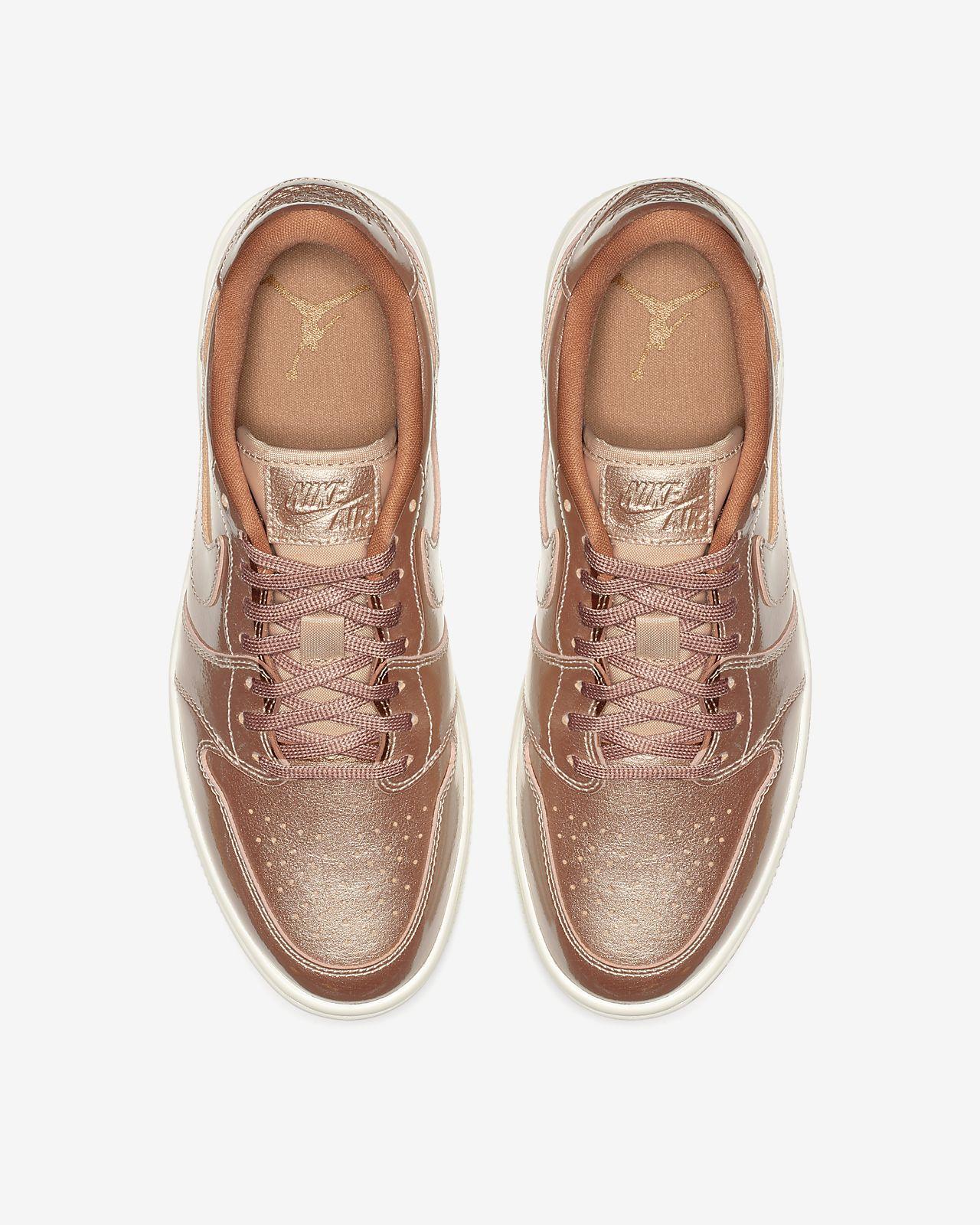 Air Jordan 4 Retro 3 5y 9 5y Girls Shoe