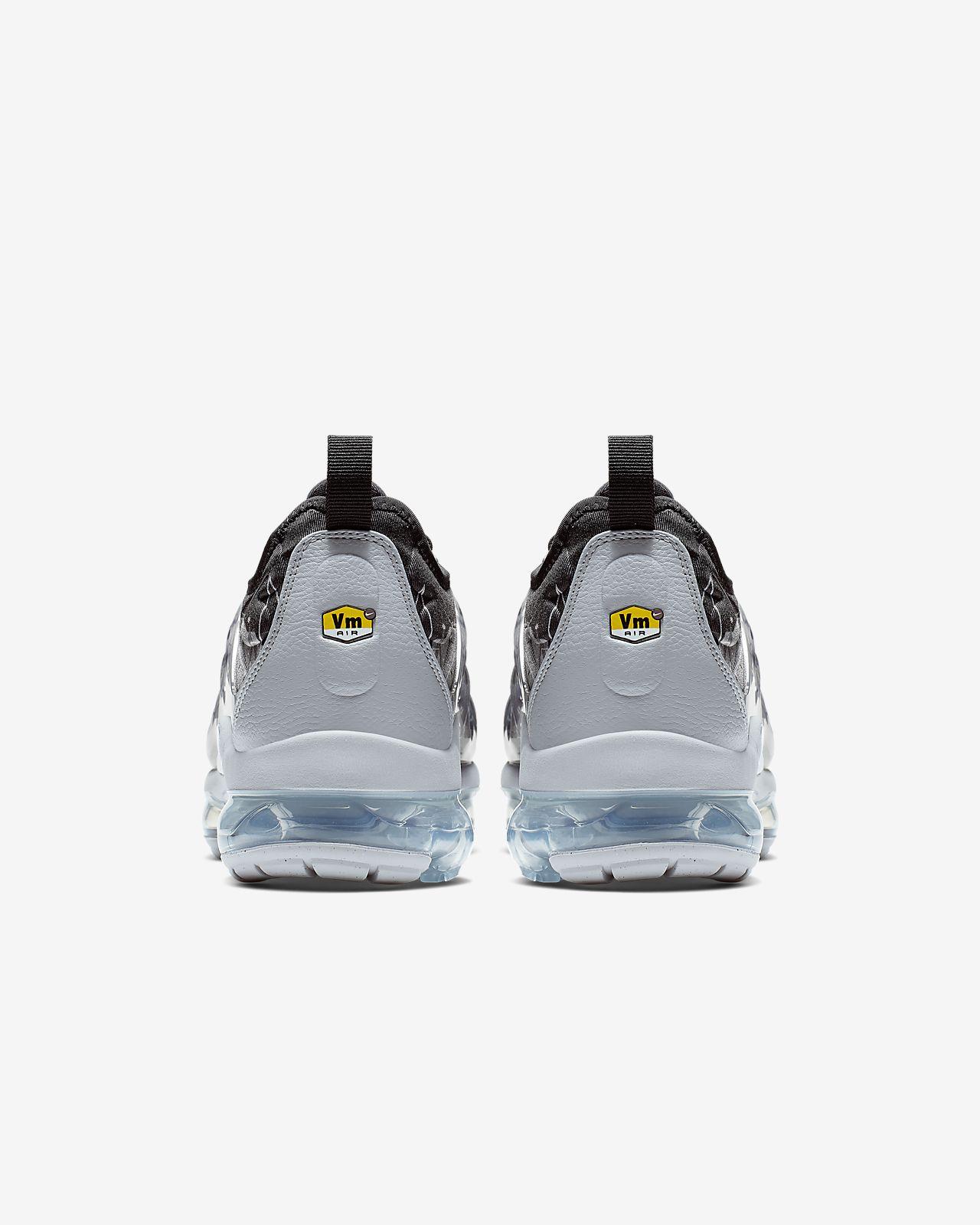 super popular 9b551 e6722 ... Nike Air VaporMax Plus Men s Shoe