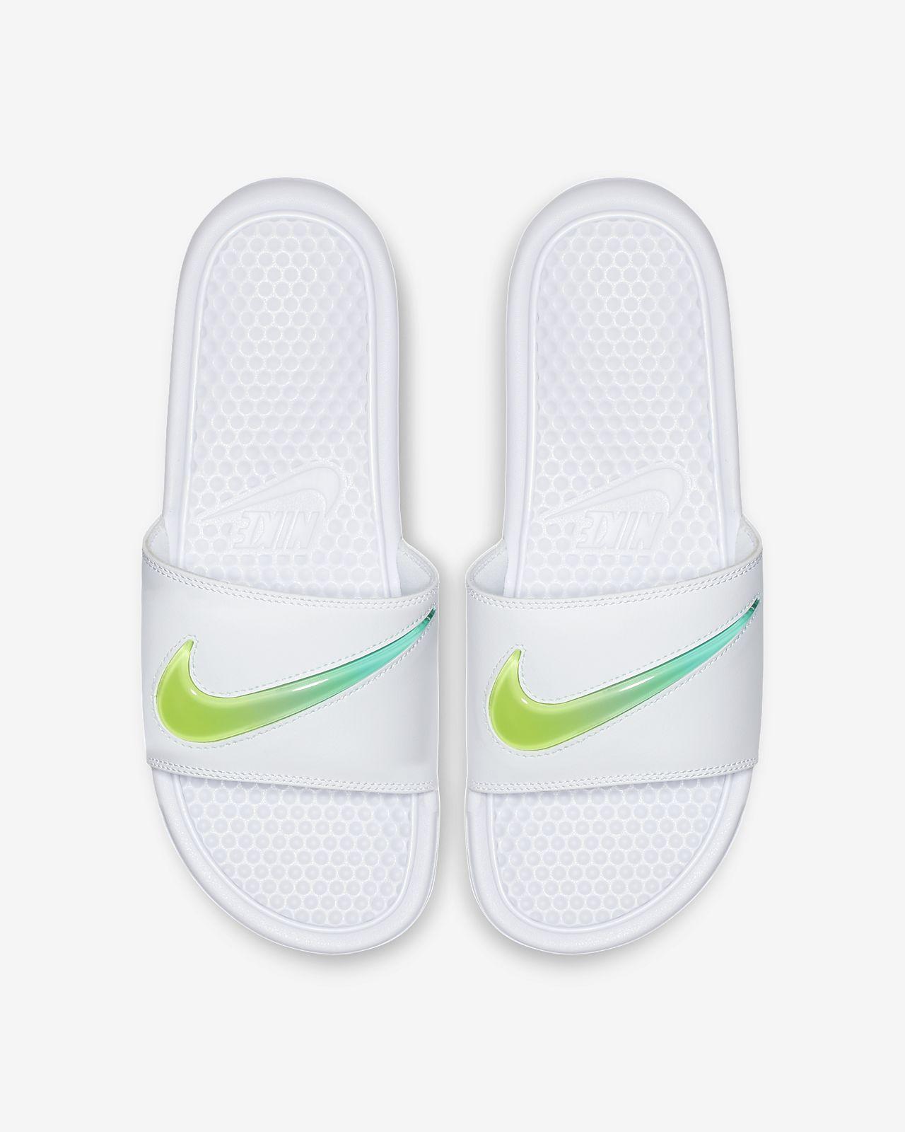 1d42e9243 Nike Benassi JDI SE Men s Slide. Nike.com VN