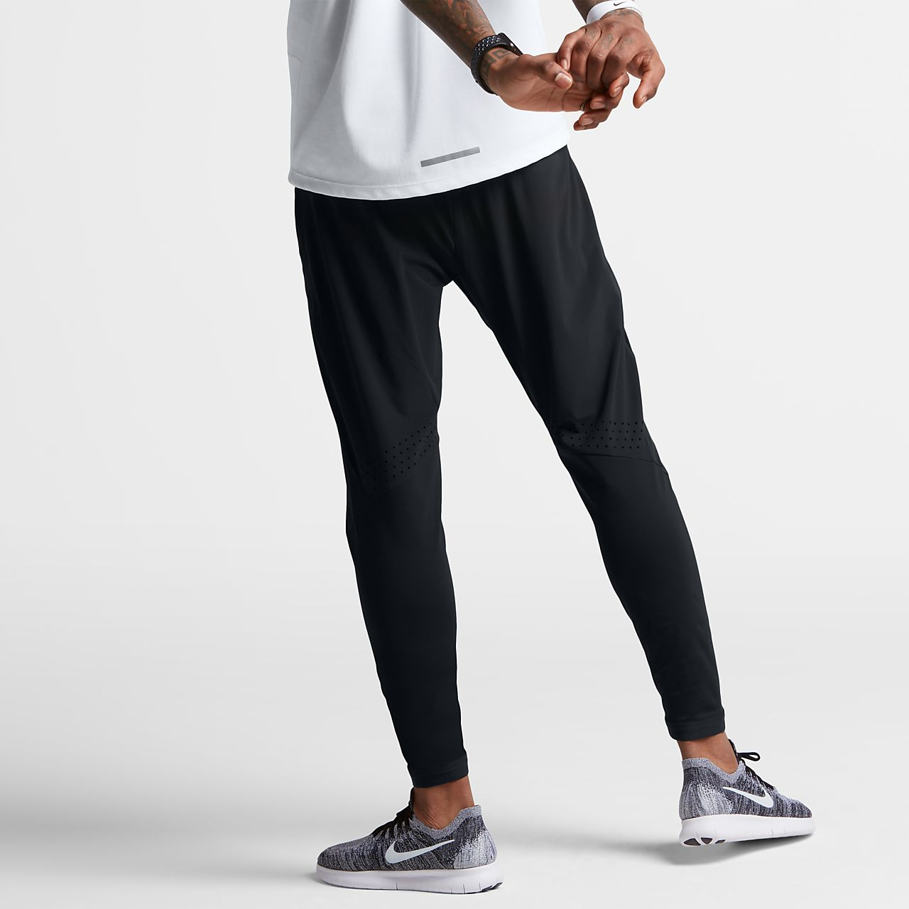 nike free 5.0 with jeans