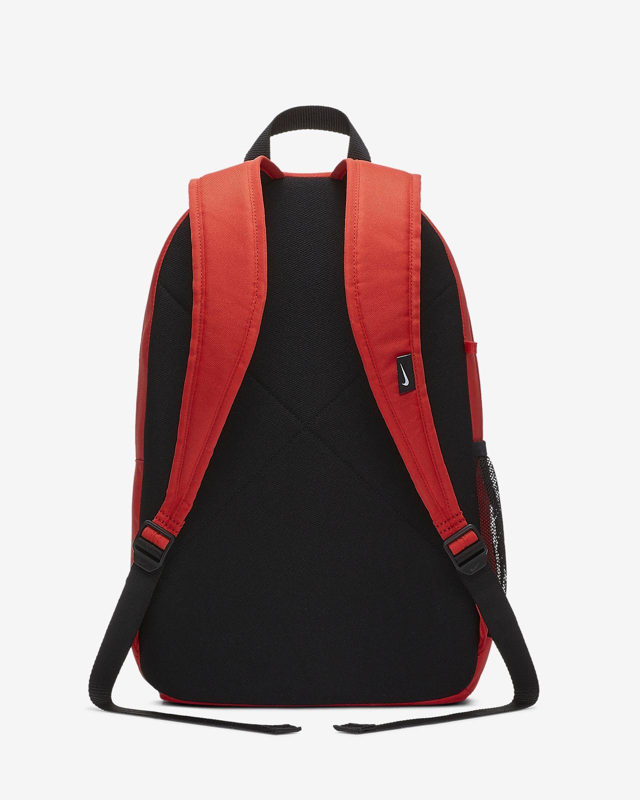 92beccecf61 Nike Elemental Kids' Backpack