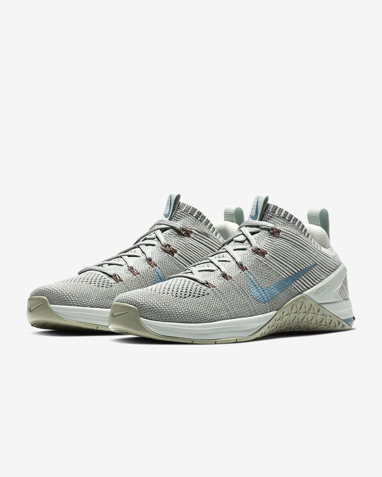 04c366a42a06 Nike Metcon DSX Flyknit 2 Women s Cross Training Weightlifting Shoe ...