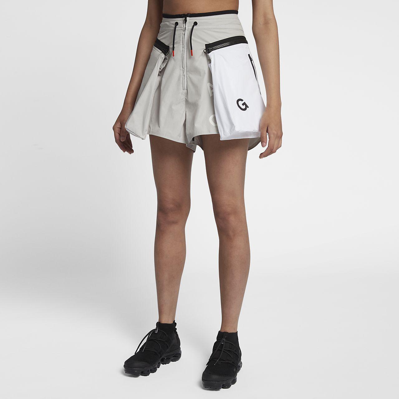 Short cargo NikeLab ACG pour Femme. Nike.com BE c6072d3eed2
